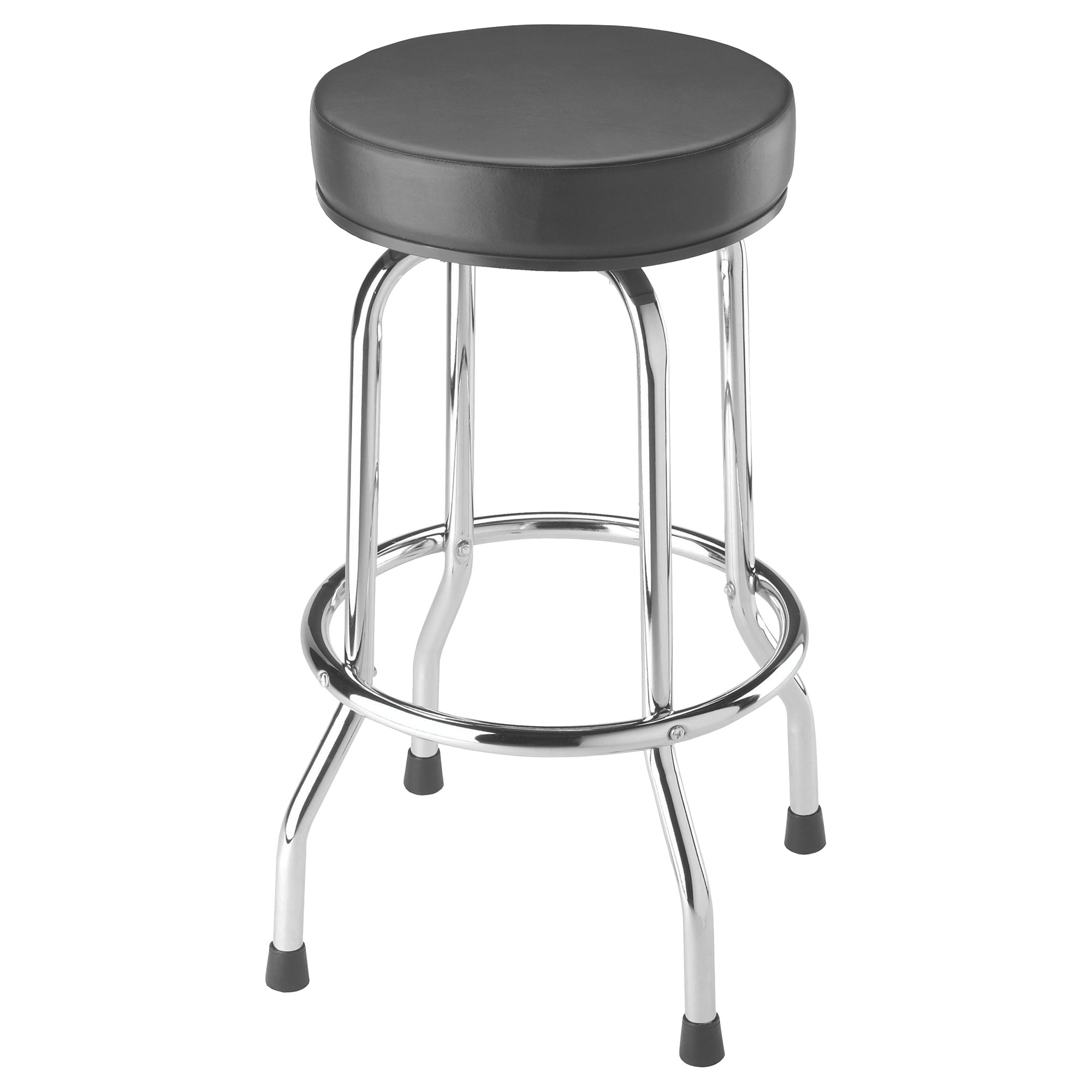 stools uk at trade retro barstools metal sale bar stool kitchen red prices