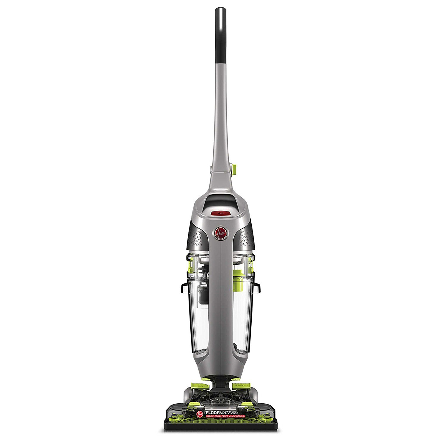 cleaners for d page read floormate manual owner hoover img s cordless floors floor hard cleaner online