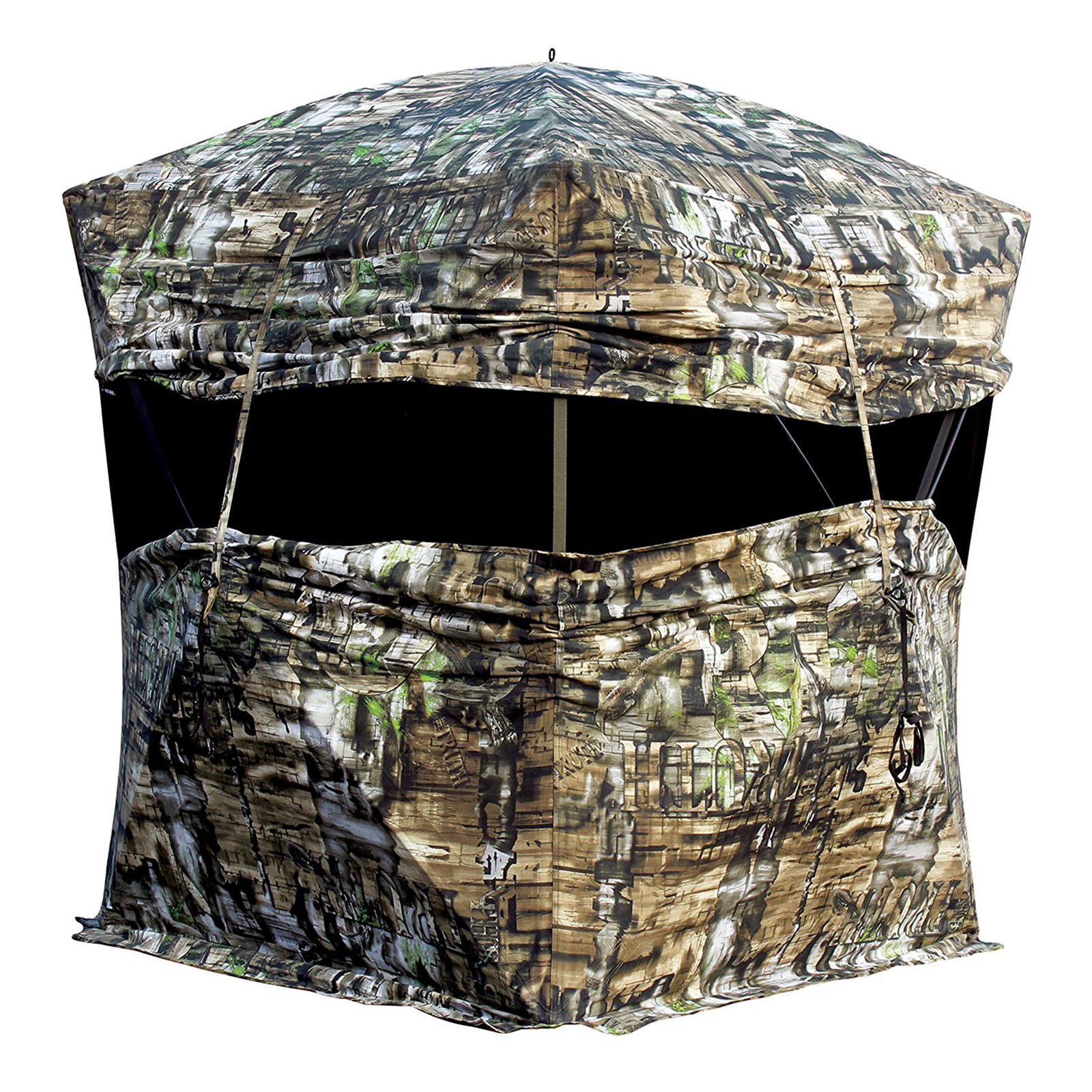 az panel runner ground dp gbi hunting ghostblind blind blinds
