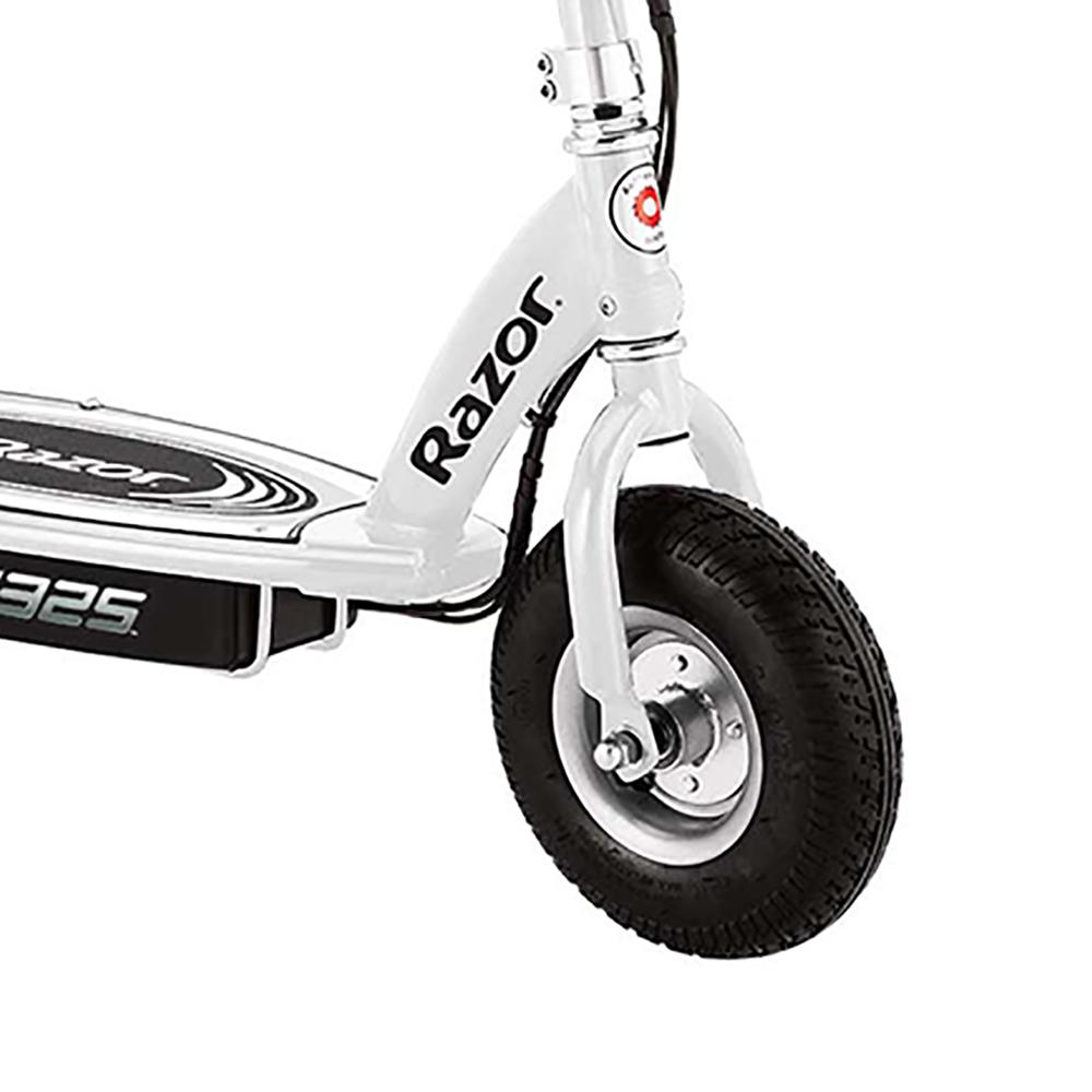 Razor E325 Electric Battery 24v Motorized Ride On Kids Scooter