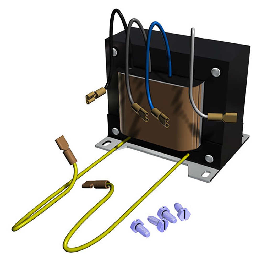 Hayward Transformer Replacement For Automation And