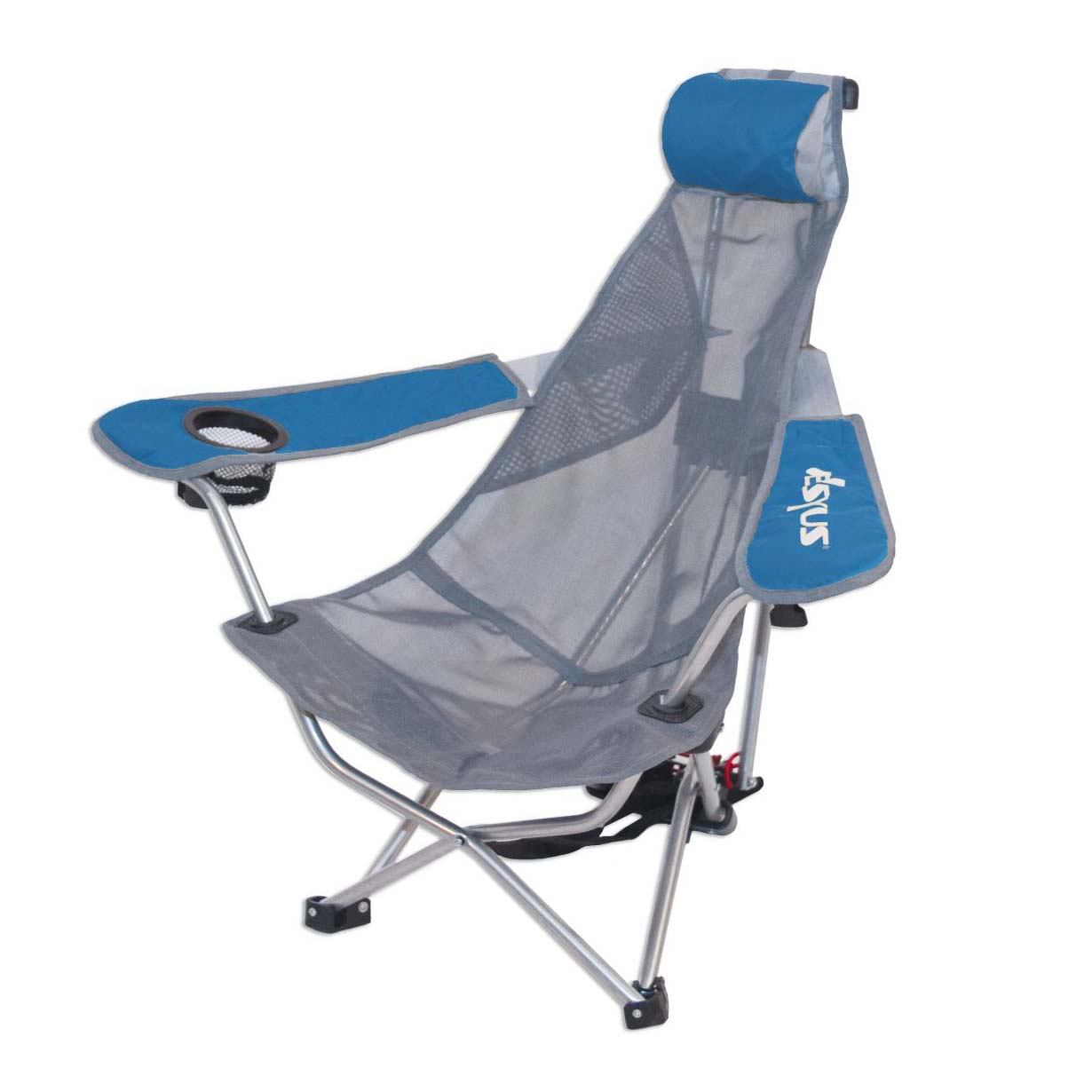 with product portable s store camping beach new solid folding dhgate com construction chairs blue chair on piece backpack online