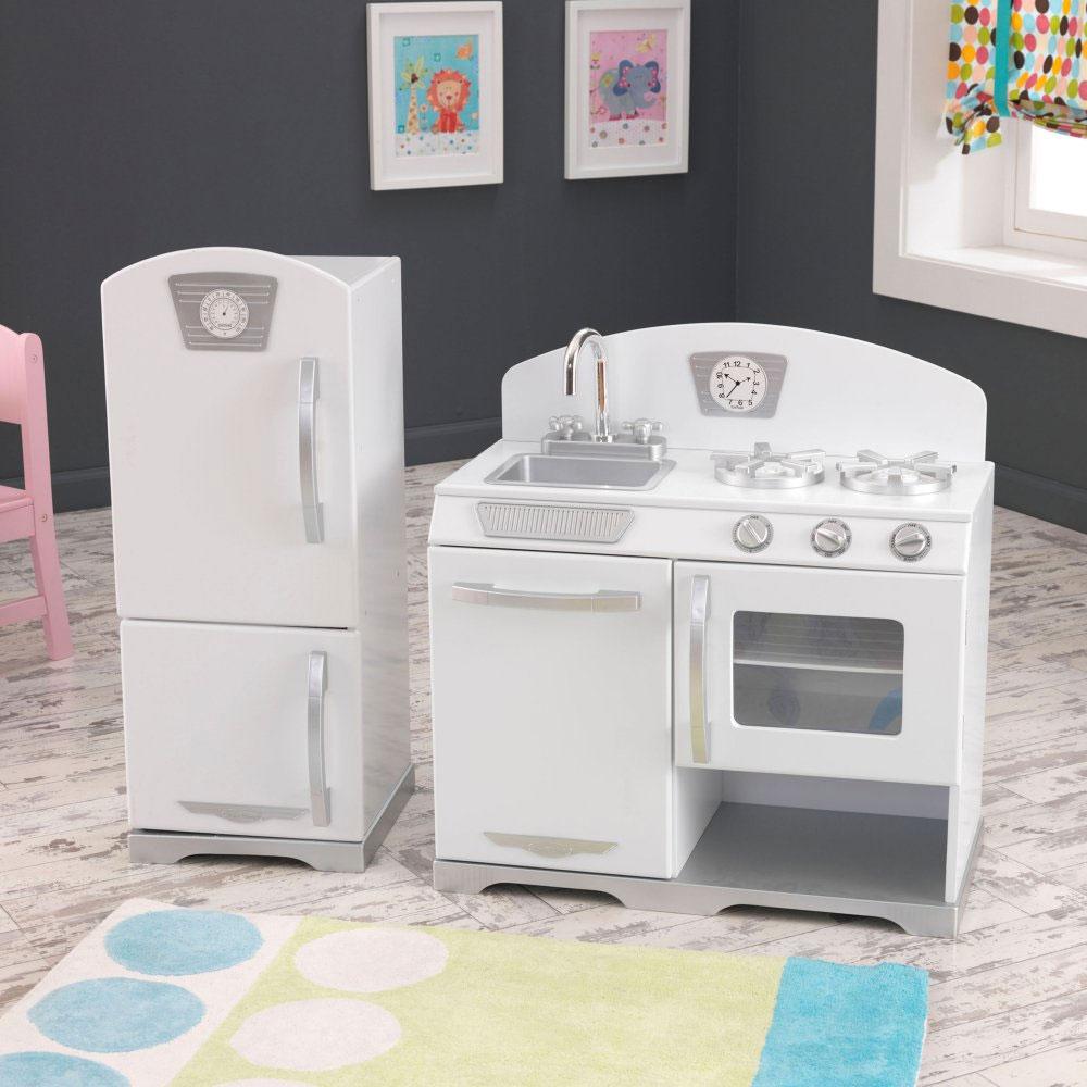 Unique Kidkraft Wooden Kitchen Festooning - Kitchen Cabinets | Ideas ...