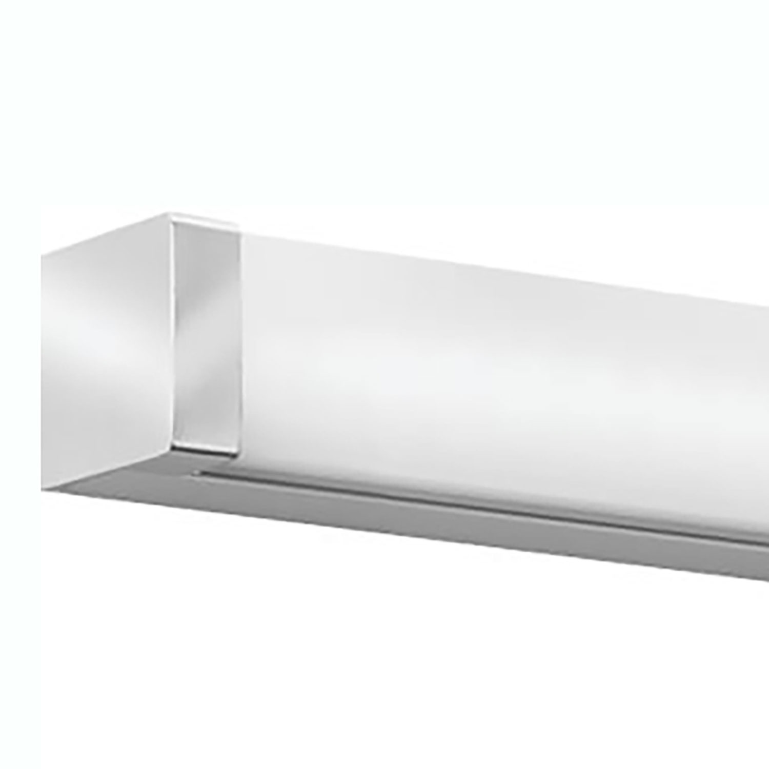 products lighting direct distributions psw architectural wall led and width mark nominal slot detail pendant light surface lithonia indirect