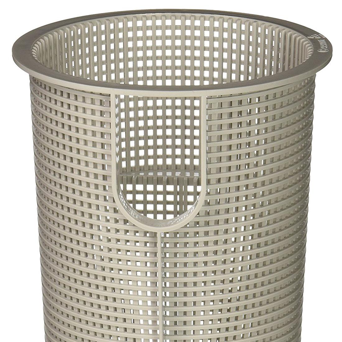 Hayward power flo strainer basket replacement for pool - Strainer basket for swimming pool ...