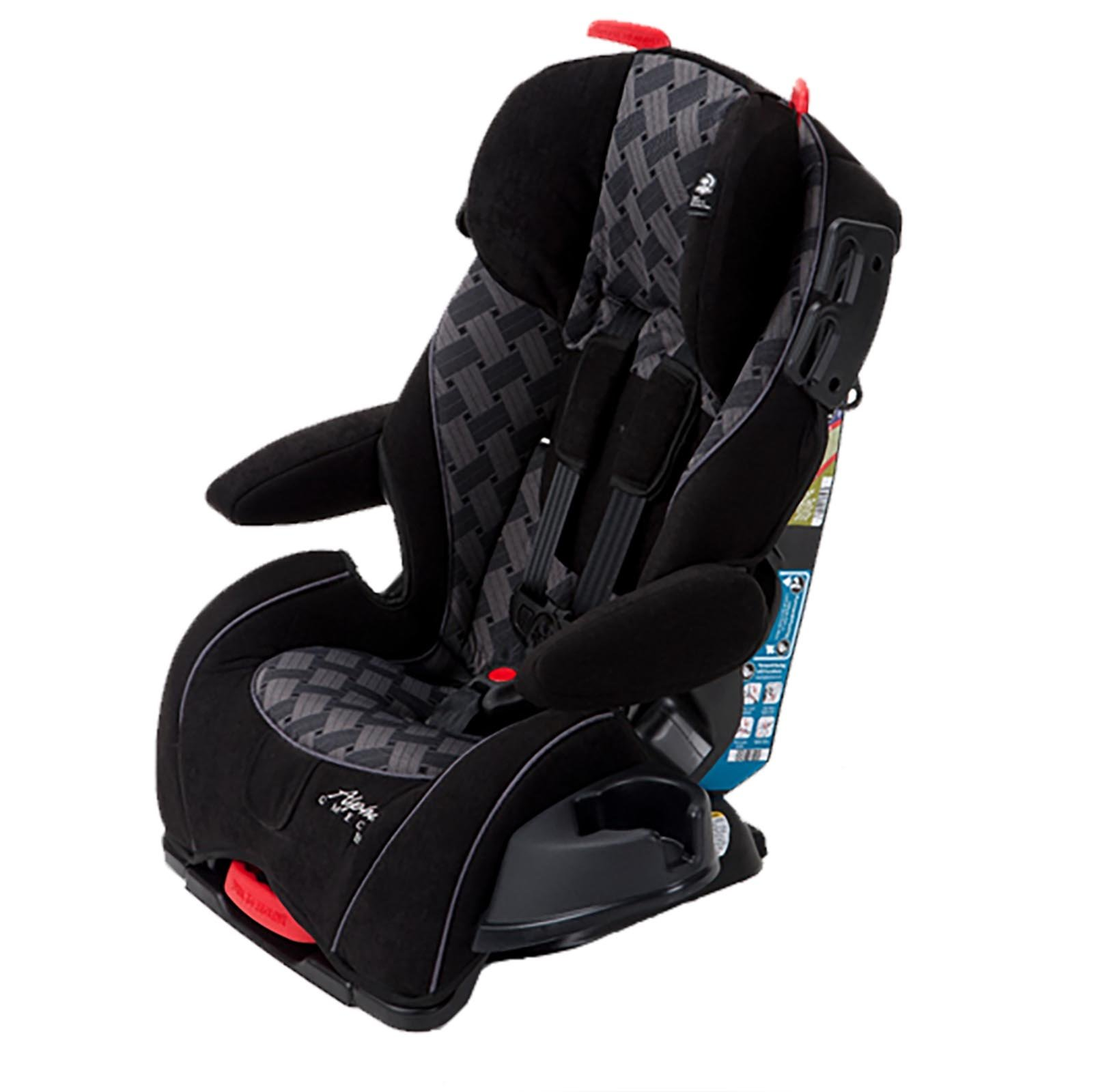 safety 1st alpha omega elite convertible baby car seat safety 1st alpha omega elite convertible. Black Bedroom Furniture Sets. Home Design Ideas