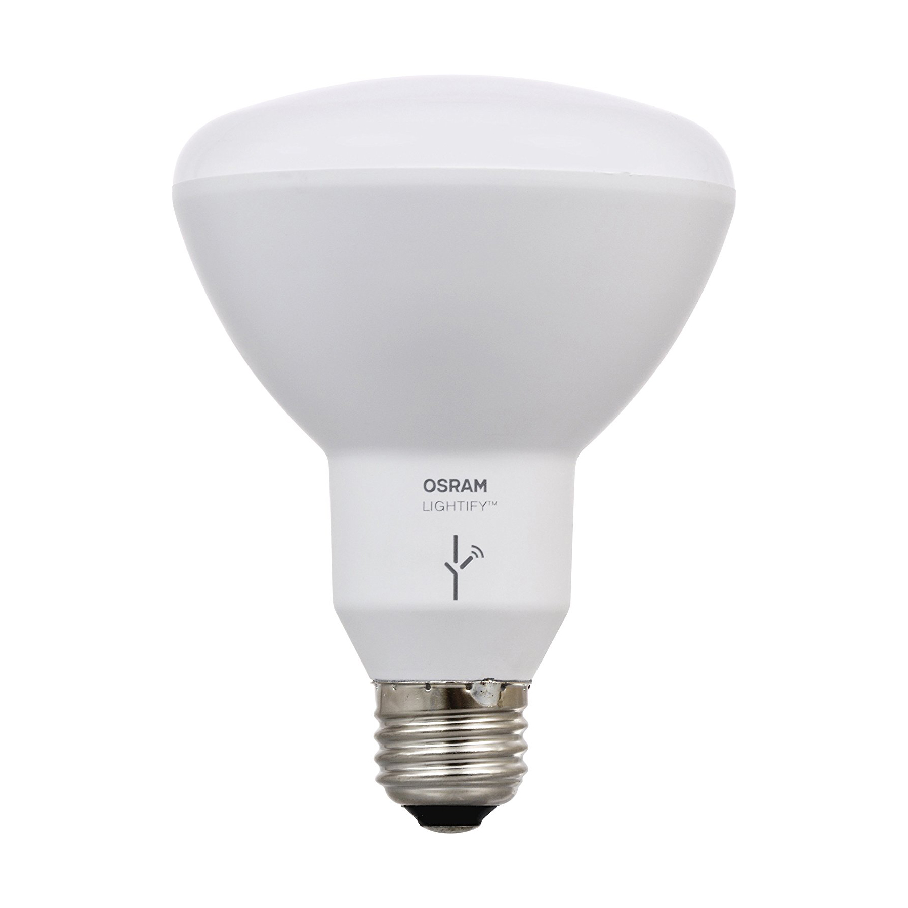 dimmable bulb zoom can torchstar bulbs led light