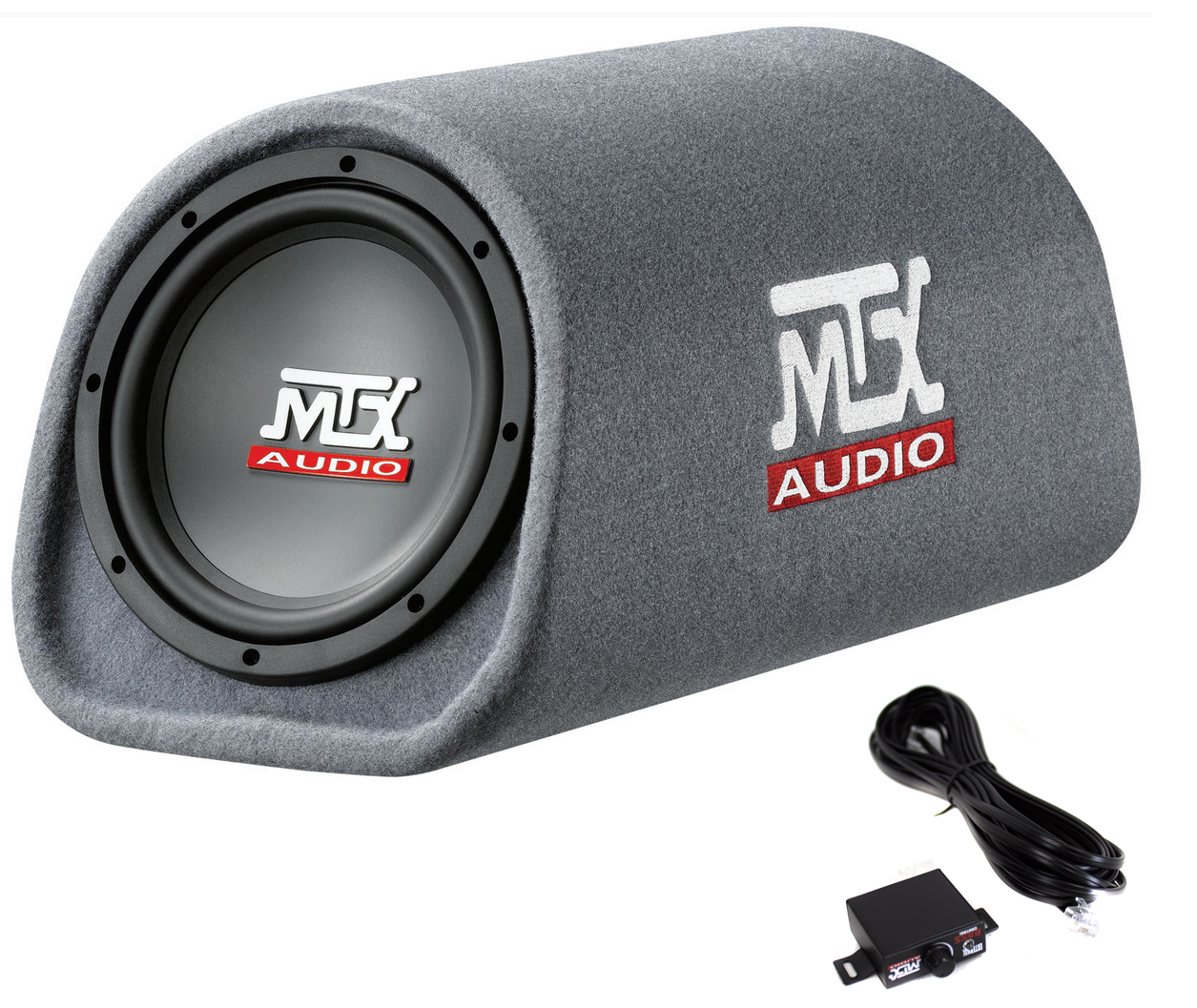 Car Vehicle Electronics Audio Packages Amplifiers Speakers Stereo Kit 800w Sub 500w 2 Channel Amplifier Capacitor Wiring Accessories And More Mtx