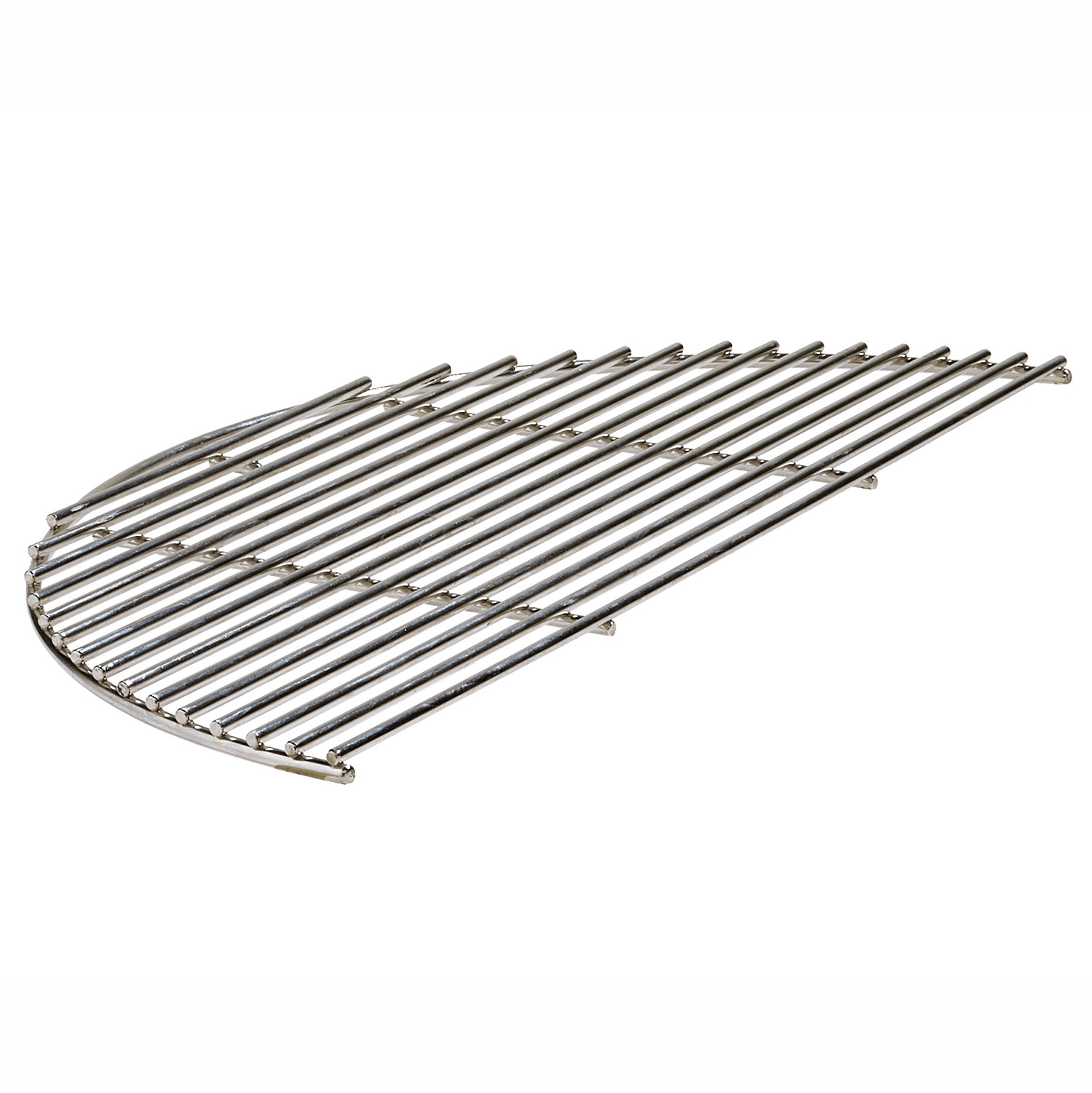 grates rack cooking for bbq grills grill charcoal hinged grate weber parts