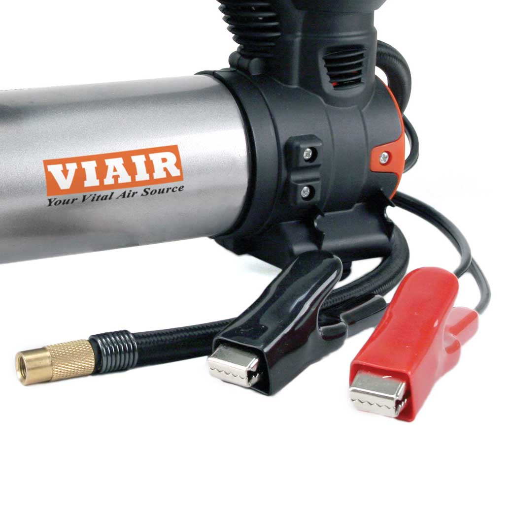 Viair 88p compressor sensors definition