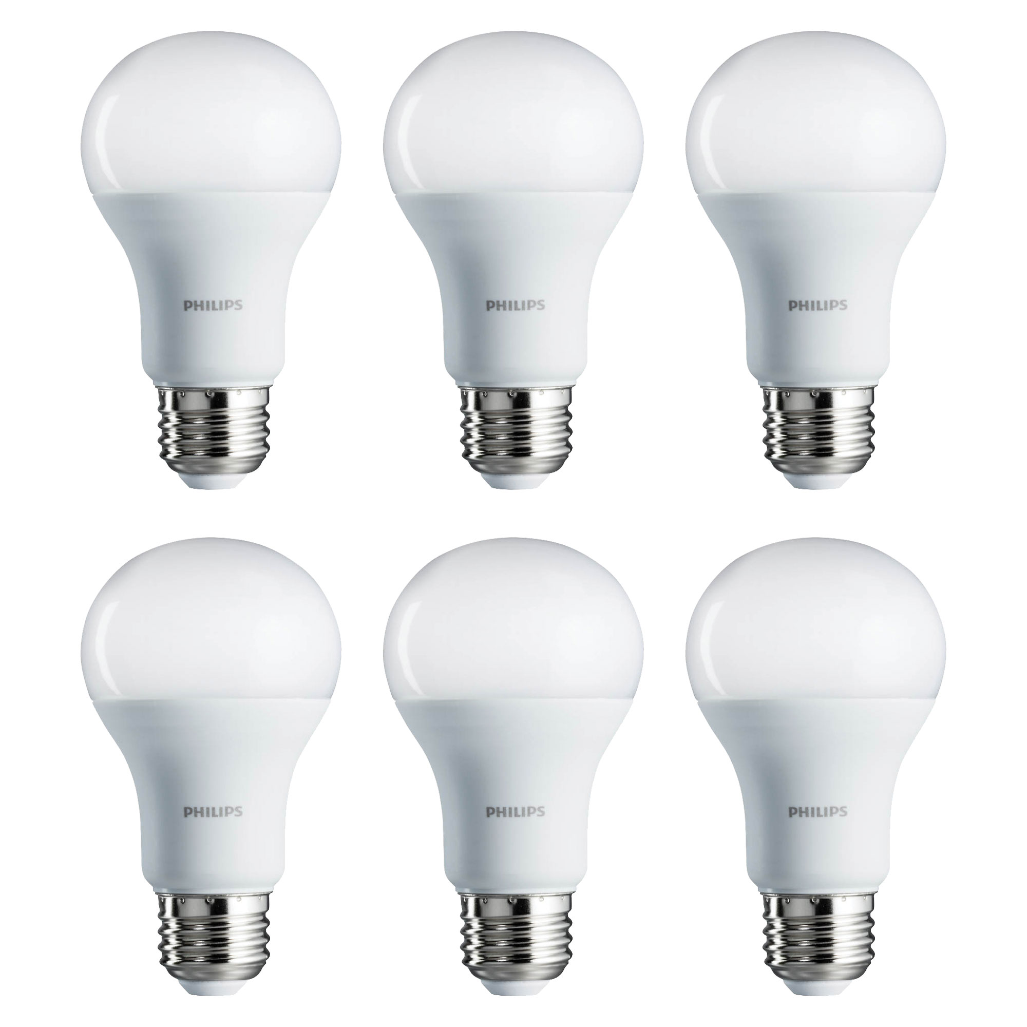 product web new line english distributor enabled com philips hue announces players leading online down lights expansion lighting light bulbs system led products