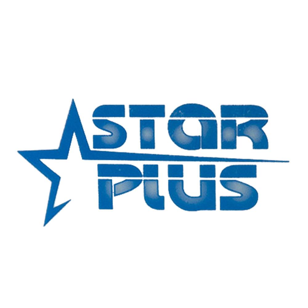 Star plus ph plus sodium carbonate ph increaser for What causes low ph in swimming pools