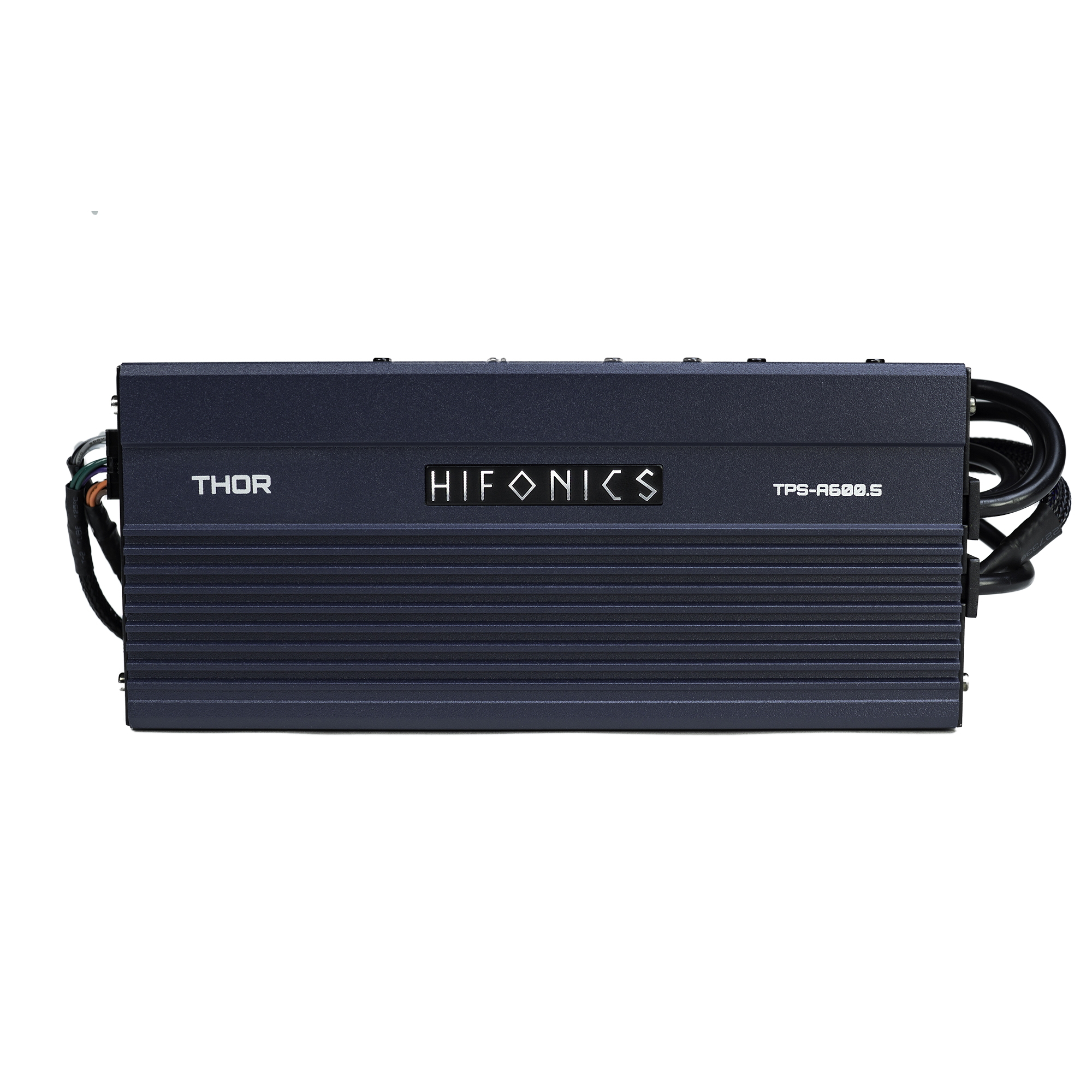 Hifonics amp wiring diagram wiring central asia map with capitals hifonics thor compact 600 watt 5 channel marine audio amplifier resource 232422524405 hifonics amp wiring diagram wiring hifonics amp wiring diagram wiring asfbconference2016 Image collections