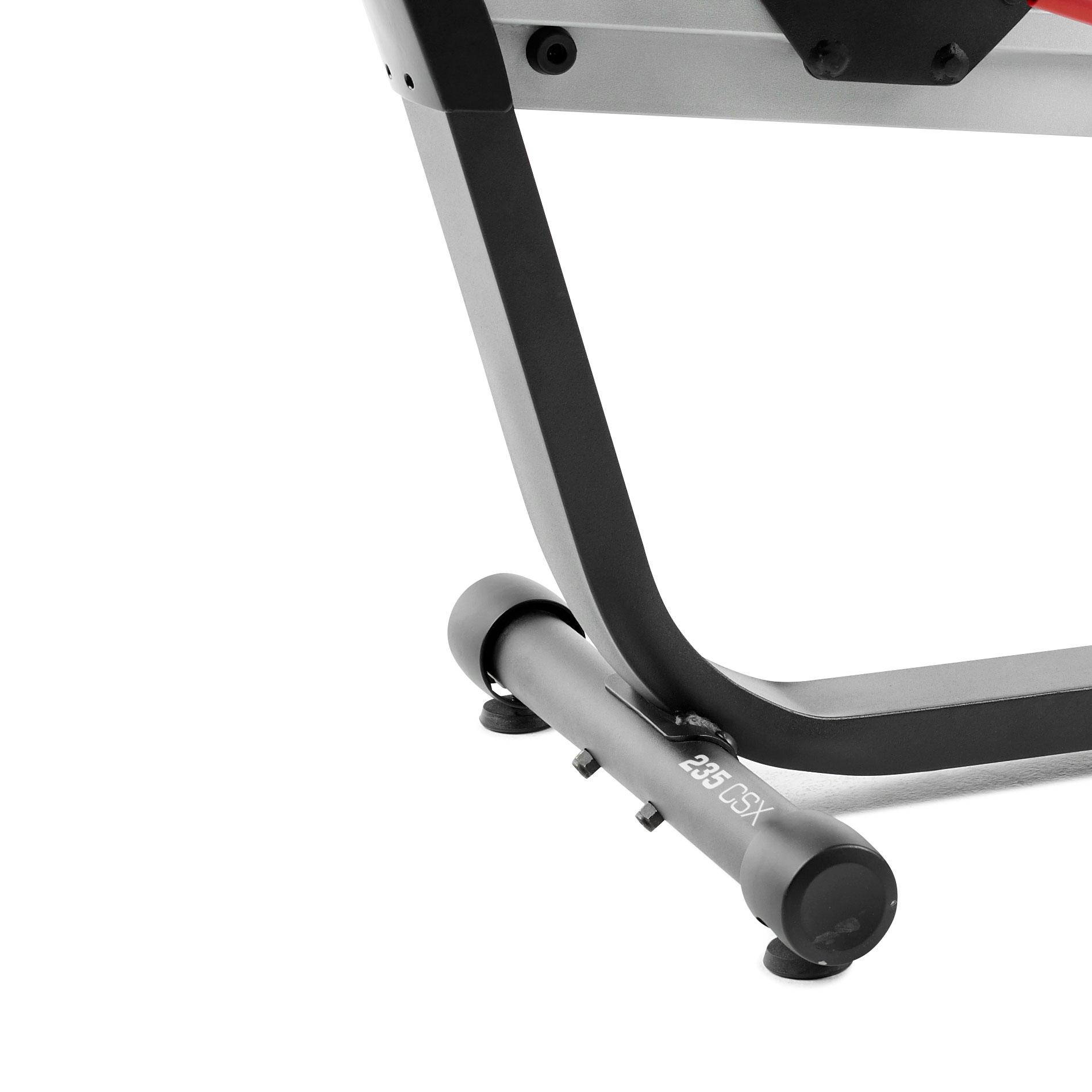 Inspirational Proform 770 Ekg Treadmill Reviews