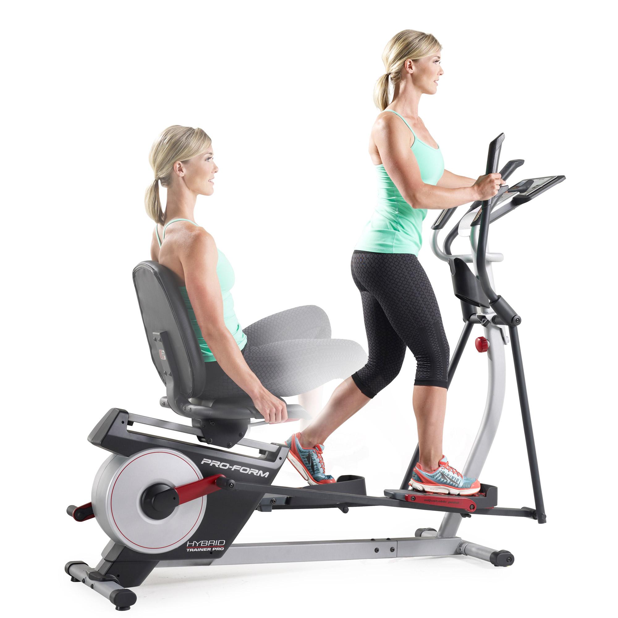 en precision elliptical efx products precor crosstrainer series mats consumer home mat fitness ca
