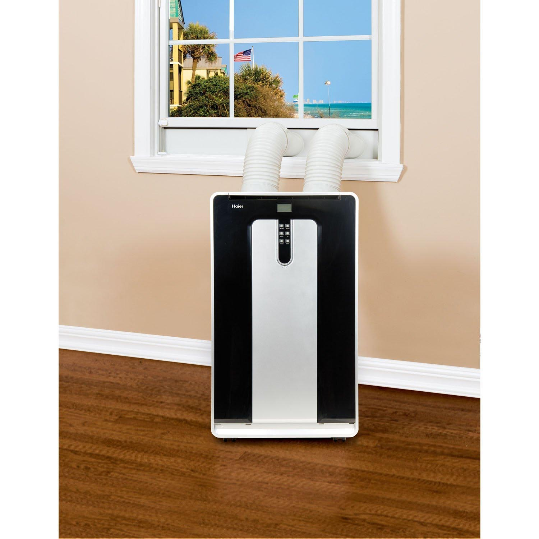 Haier 14 000 Btu Portable Air Conditioner Ac Unit With