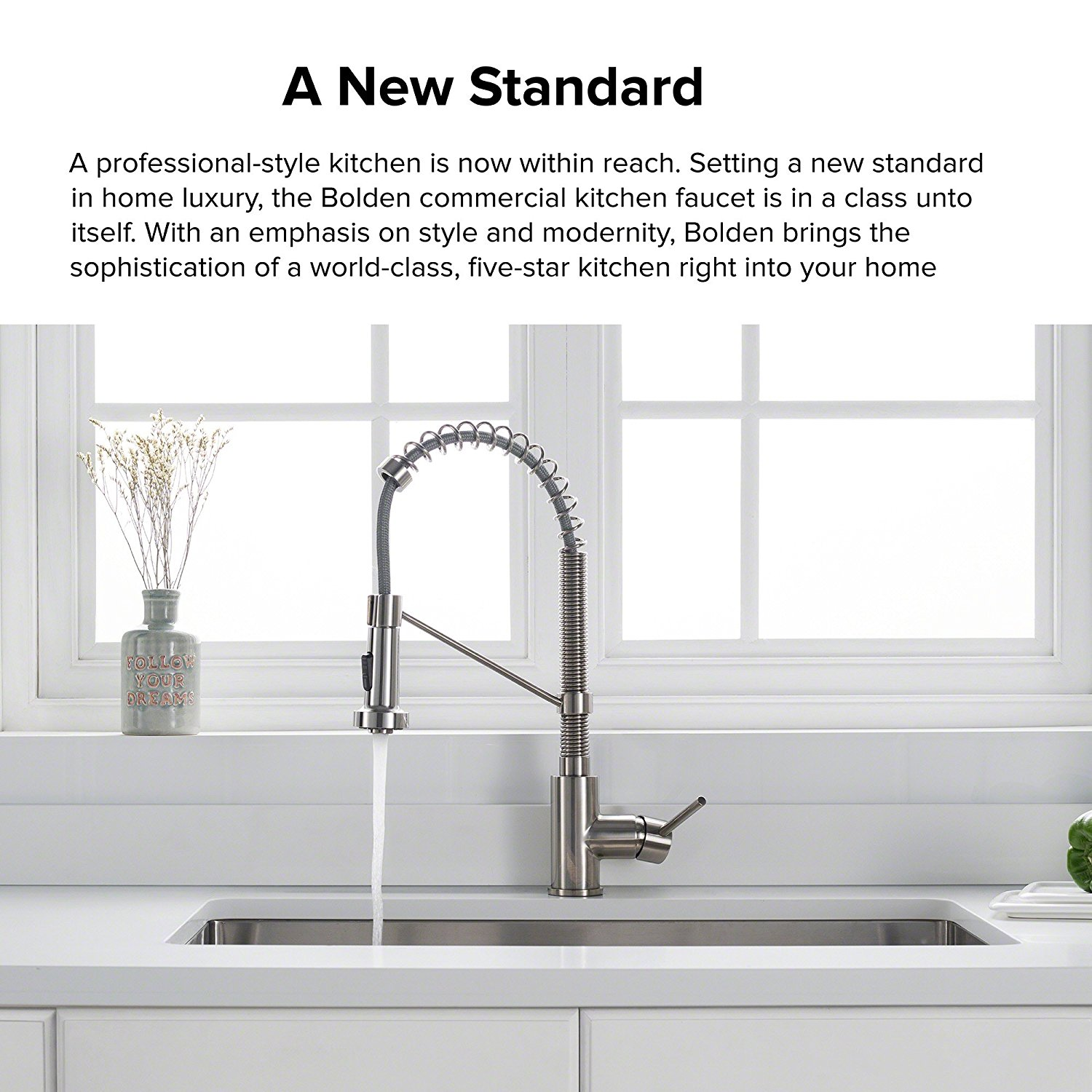 faucet the new commercial star brand among alfi kitchen blog fixtures steel stainless