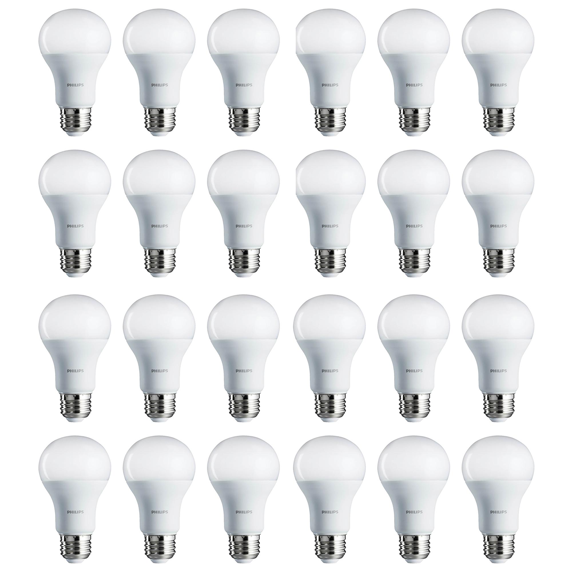 bulb sparkfun lighting bulbs comparison leds to light led and exposed philips news electronics the bottom dfm race