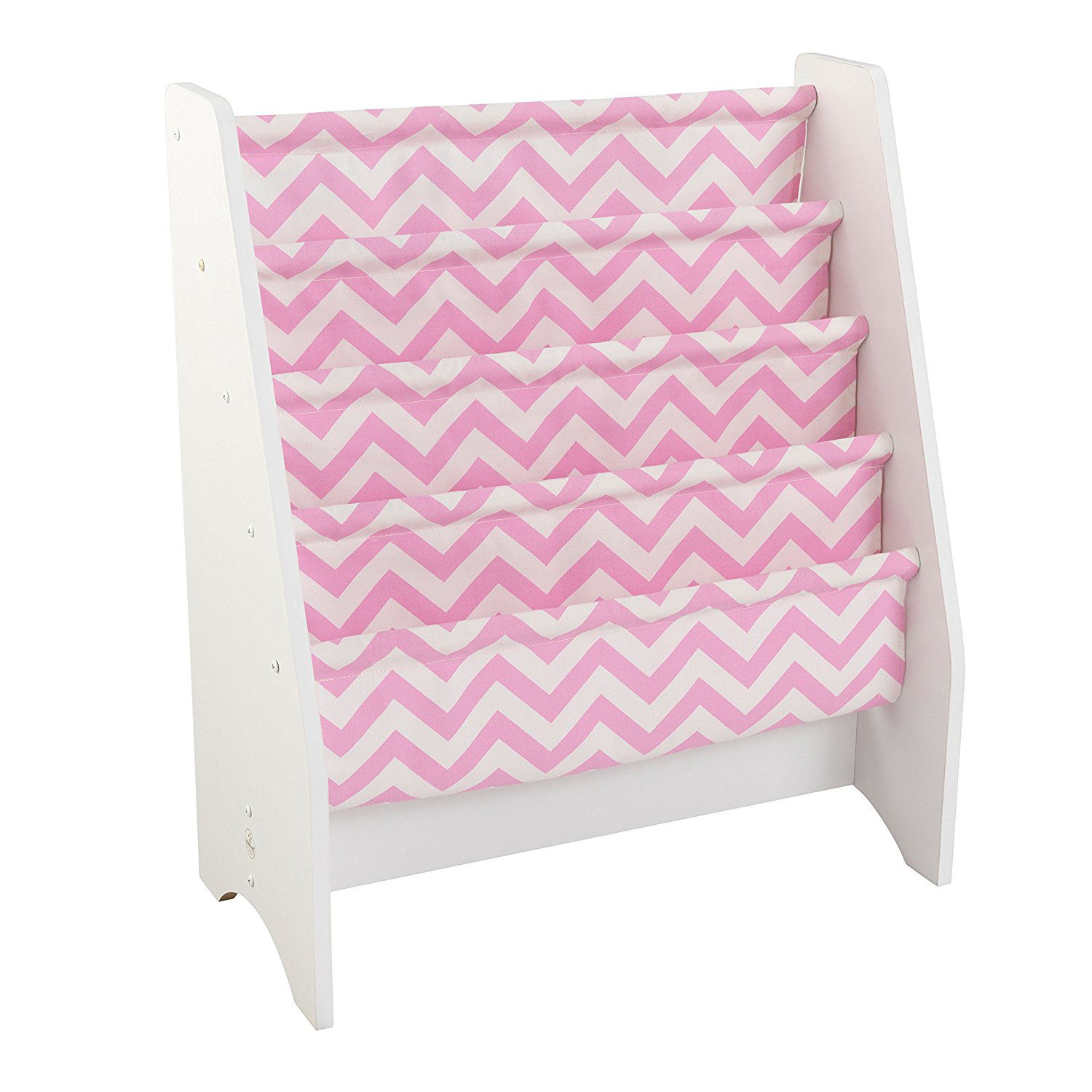 pink archie lucy colour available little cg tall bookcase af willow fairweather options
