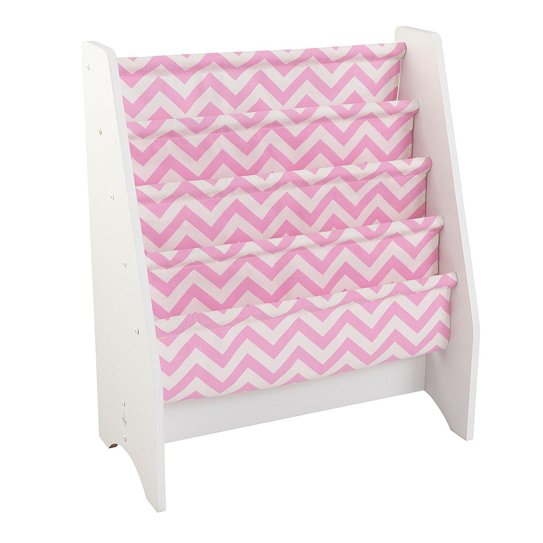 wallpaper library pin french white vtg chic pastel feminine shabby bookcase pink