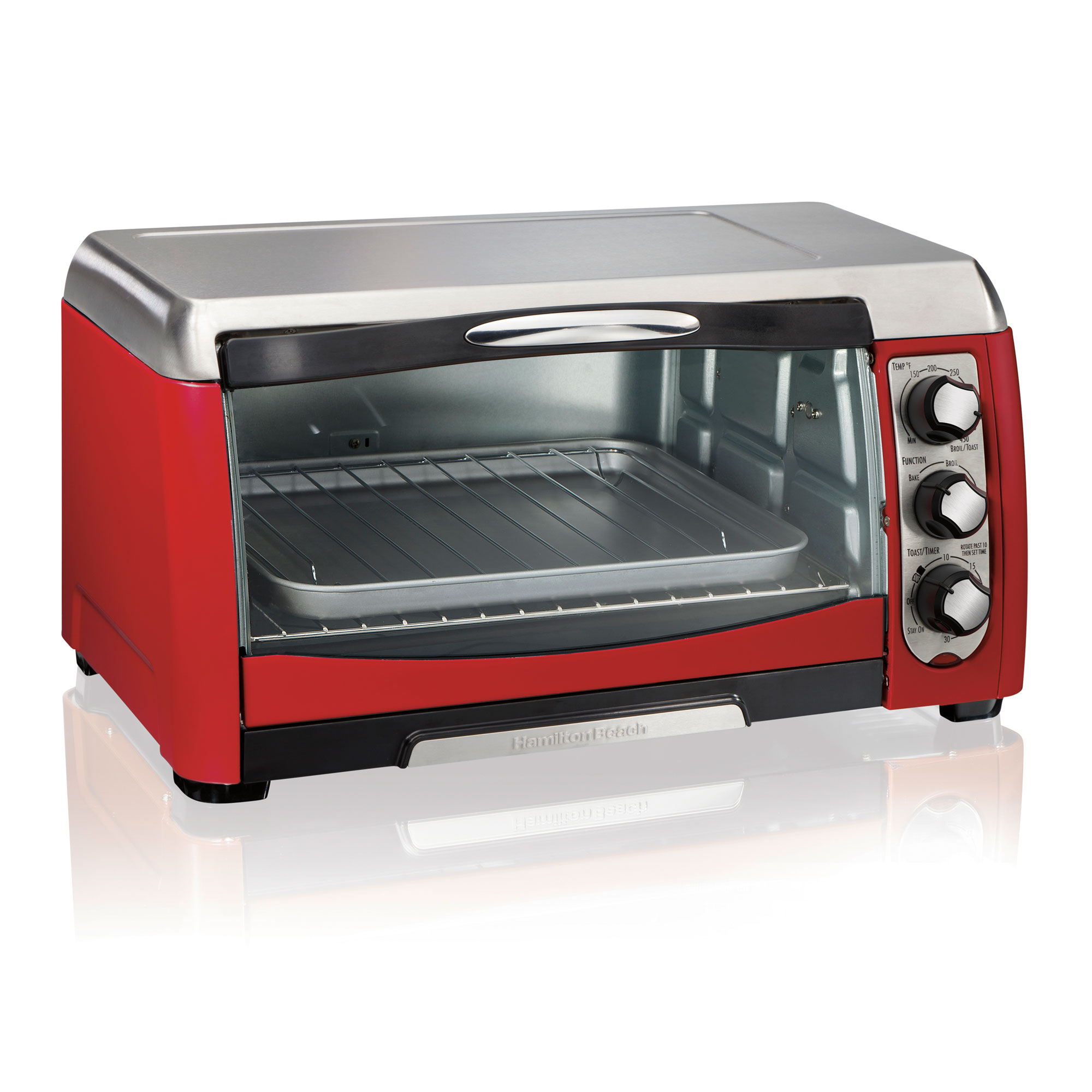 nib enlarge results chef toaster broiler better fast im betcheftstovn images click oven itm liter to