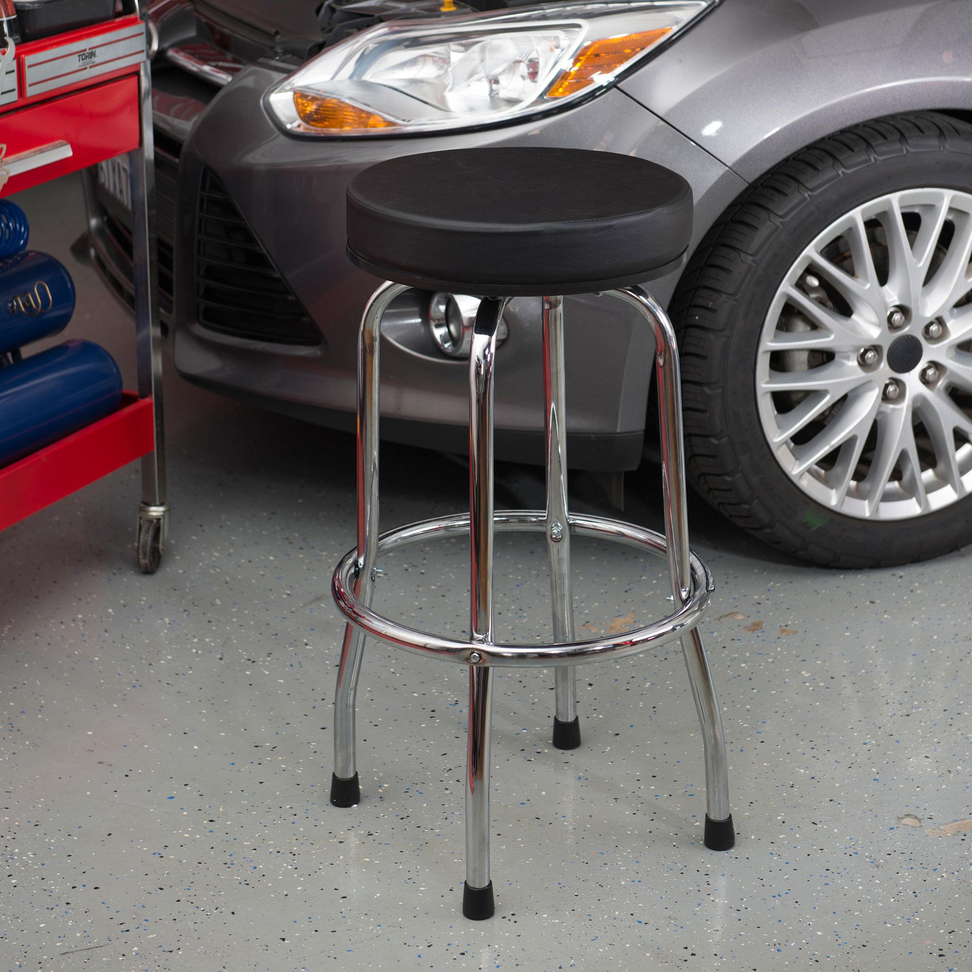 set stool dp modern automotive stools kitchen dining adjustable com of bar contemporary amazon