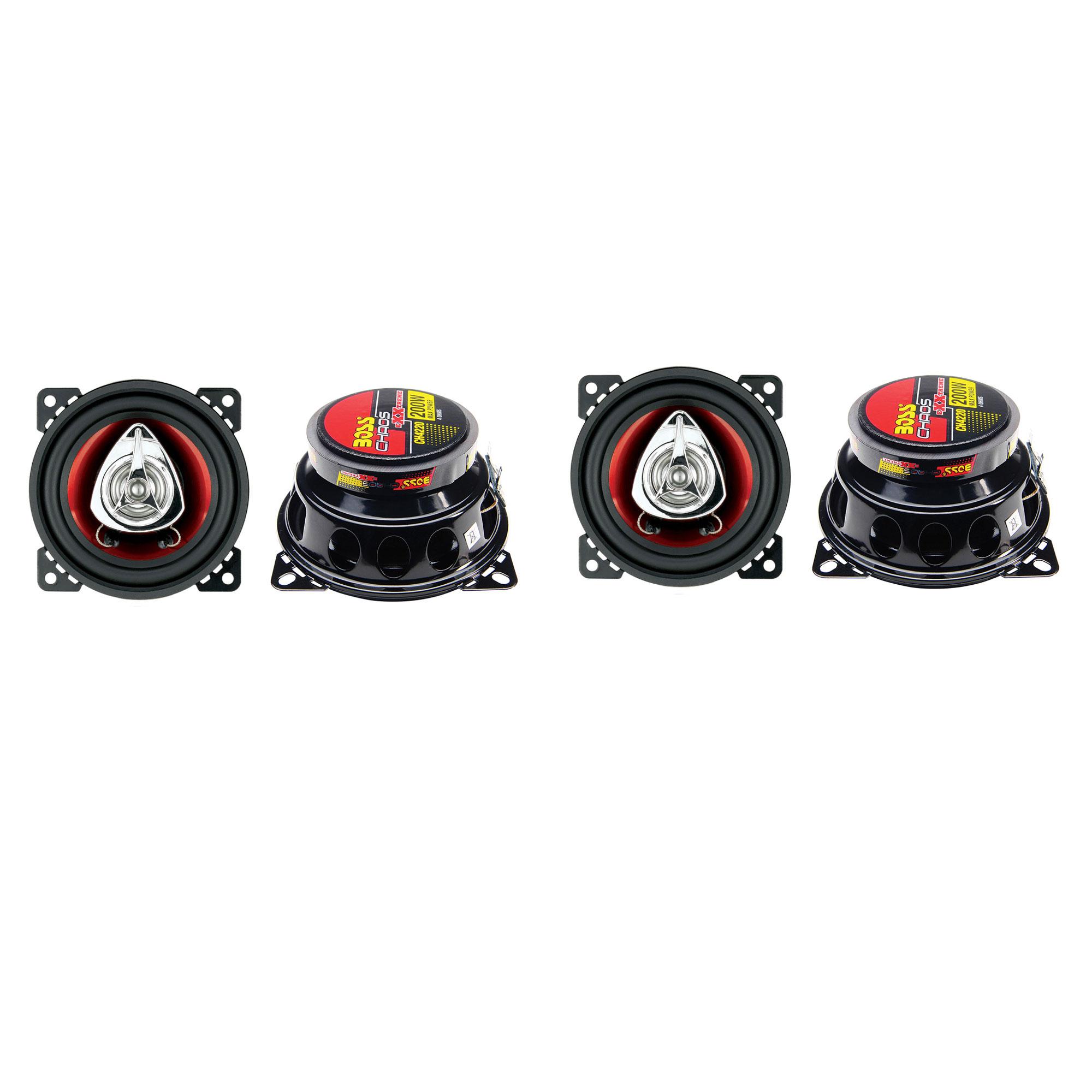 Chiptuning power box FIAT DUCATO 2.8 JTD 127 HP PS diesel NEW chip tuning parts