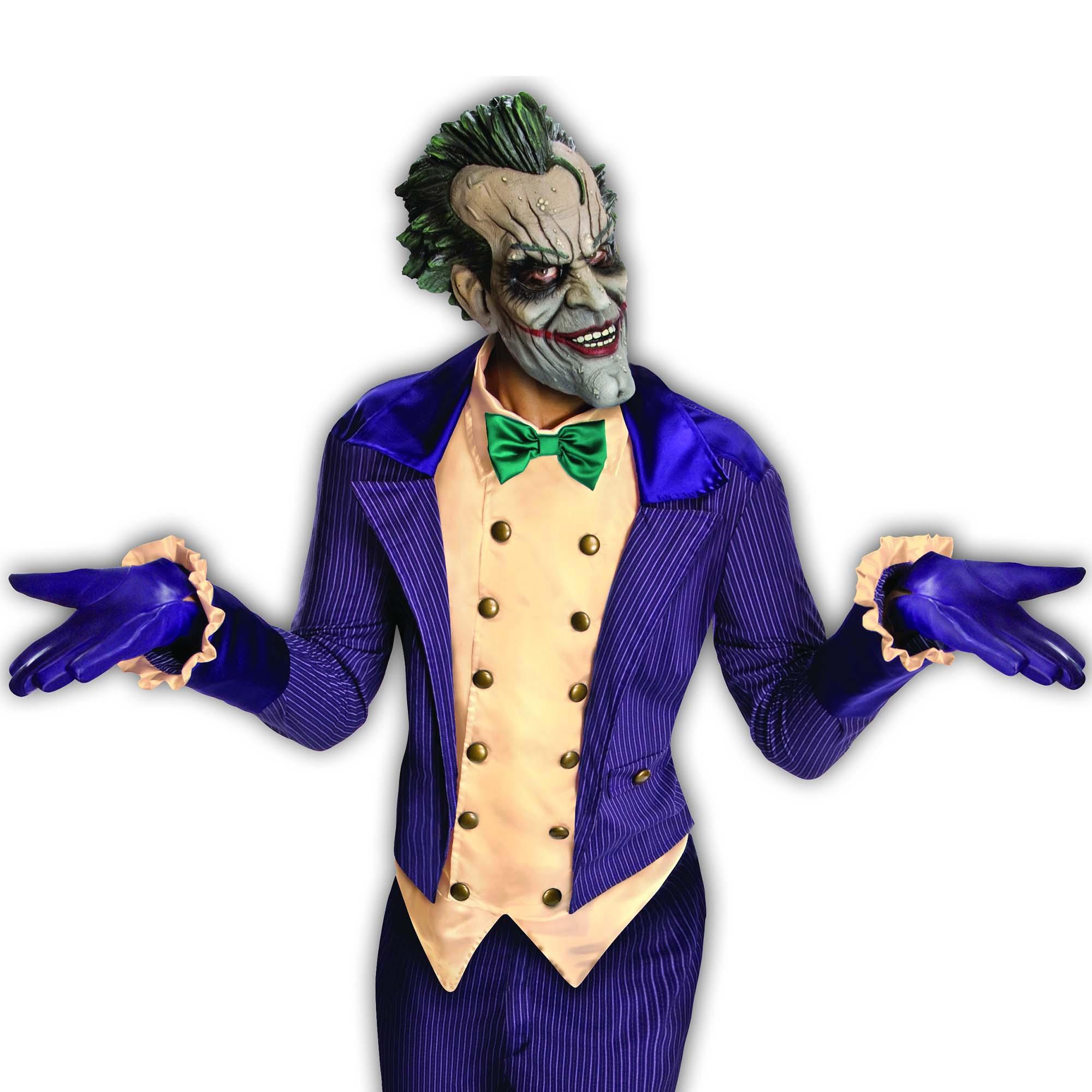Joker Brand Clothing Ebay