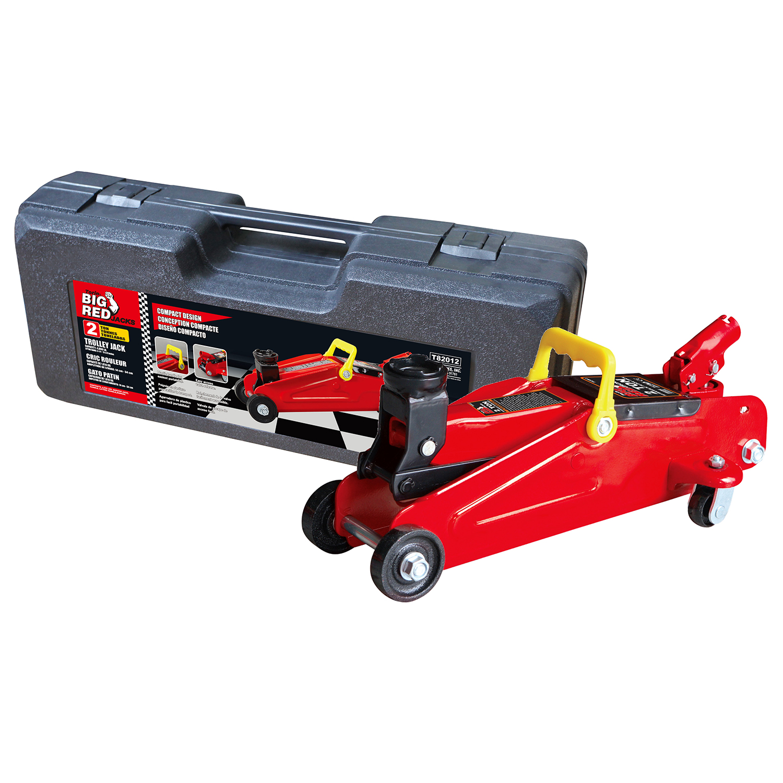 clients rapidpump tools racing south with ton shop aluminum floor jack sfltools florida