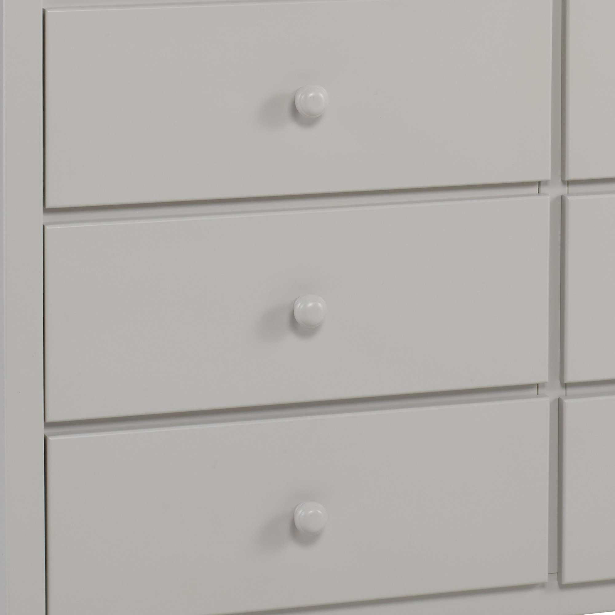 little home laren shipping free drawer product overstock valley rowan dresser garden white today seeds