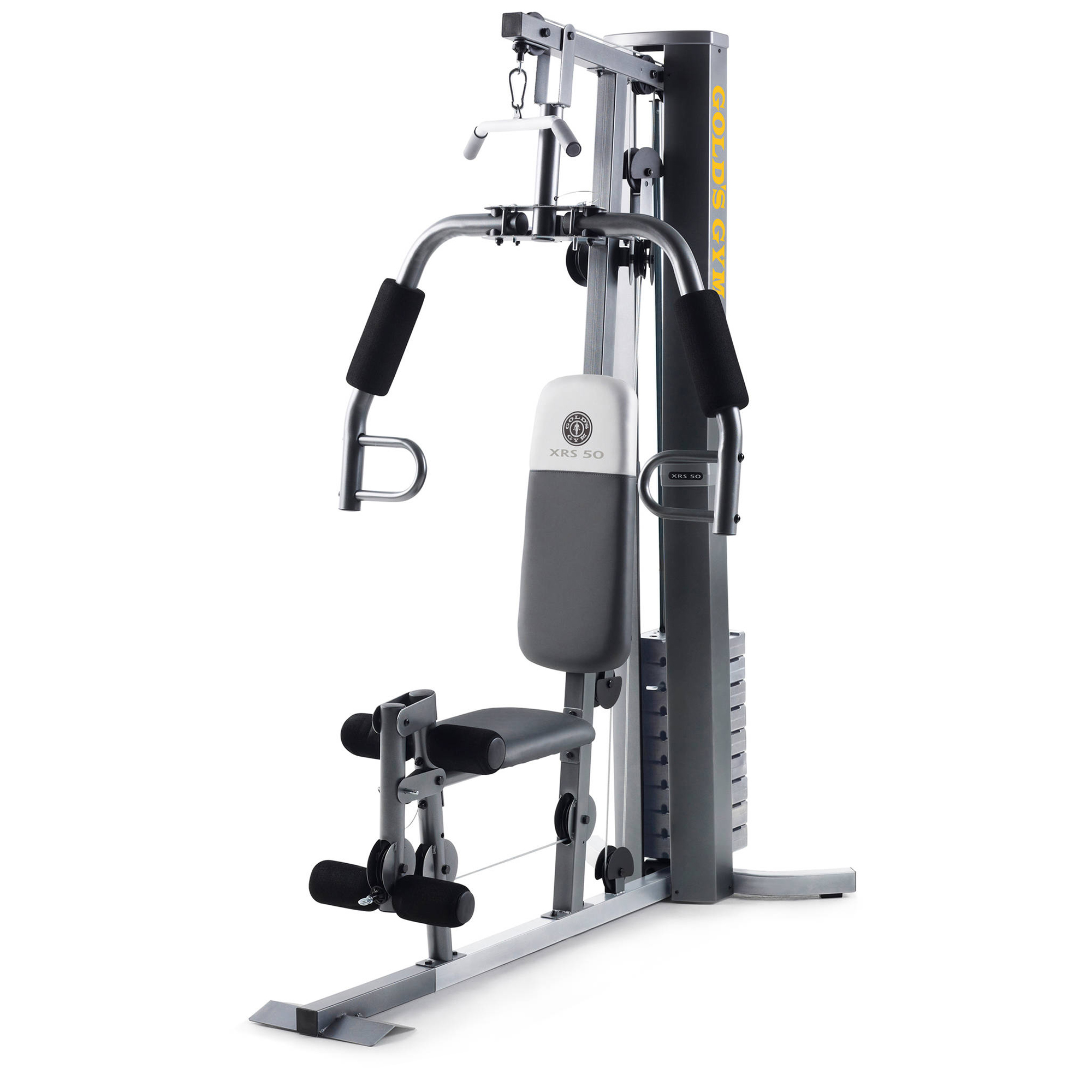 golds gym fitness equipment - HD2000×2000