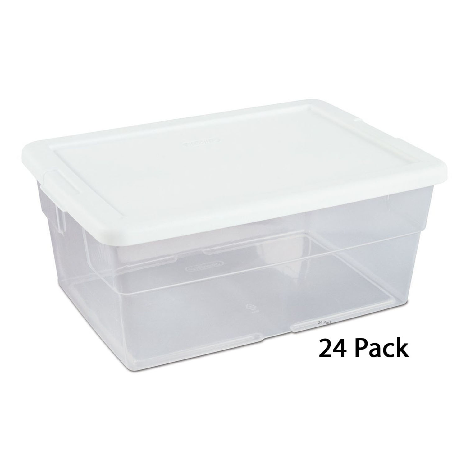 storage plastic large home at containers planetaspa flexible march oval this sale week blue on info tub