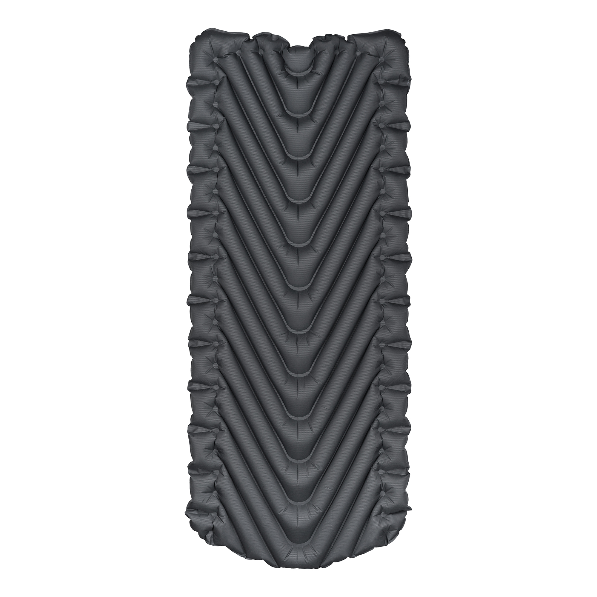 Klymit Static V Luxe 30 Quot Wide Rugged Lightweight