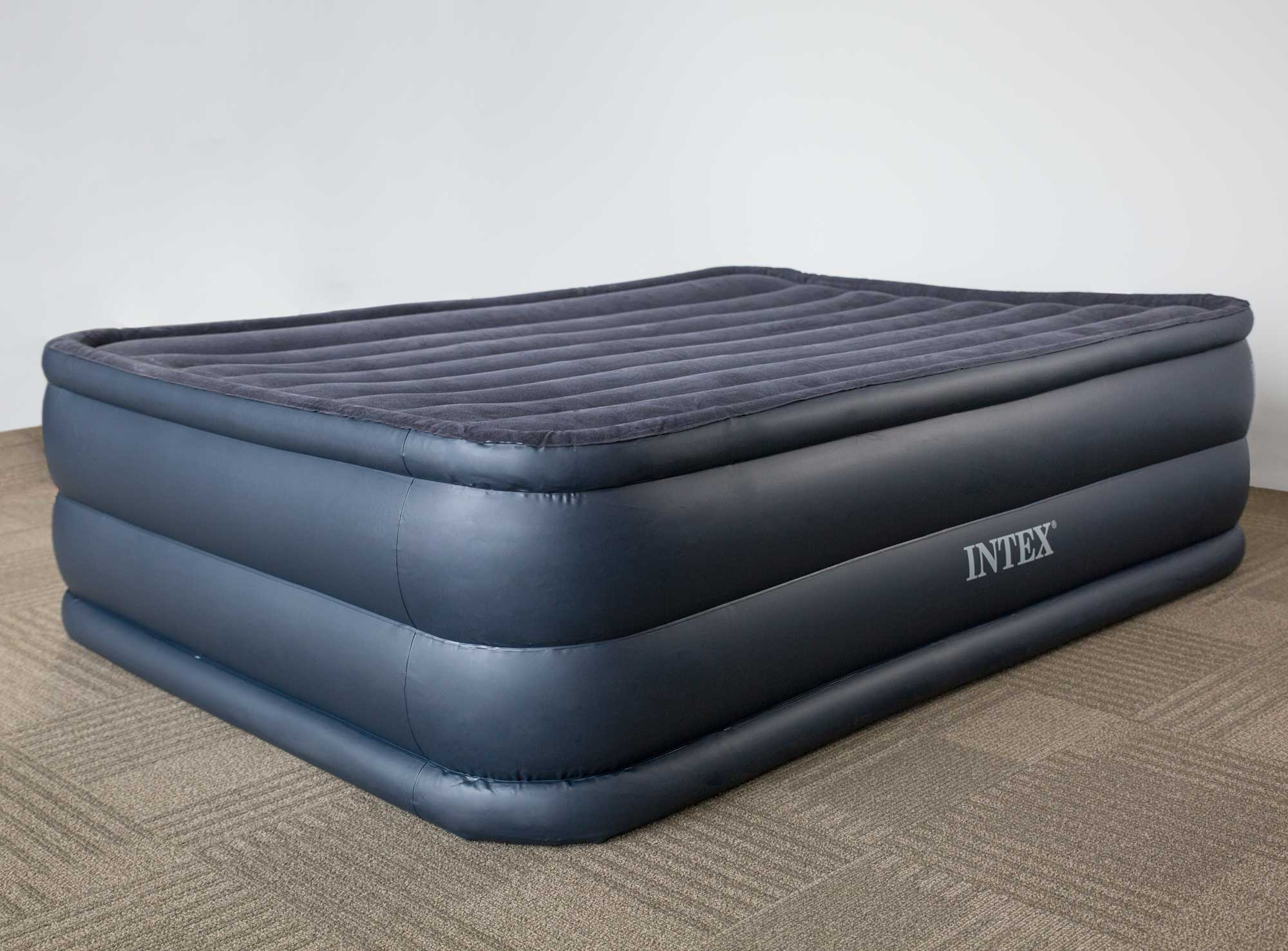 raised deluxe blogbeen beds of mattresses rest intex use to air how make twin pillow ojsnrrz inflatable pumps bed pack luxury