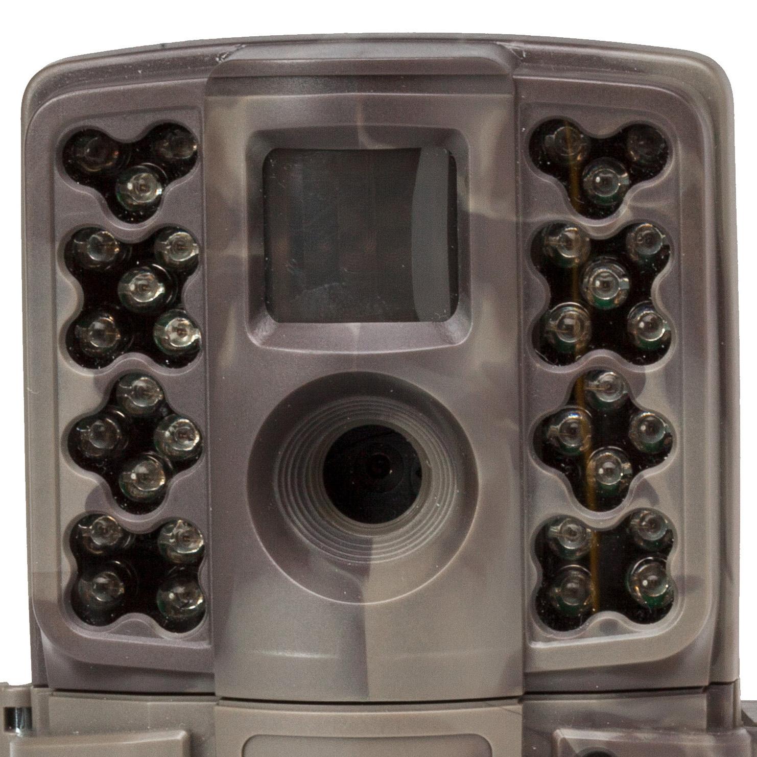 Moultrie Mobile Wireless Field Modem Mv1 >> Moultrie No Glow Invisible 12 MP Mini A20i IR Trail Game Camera + Field Modem   eBay