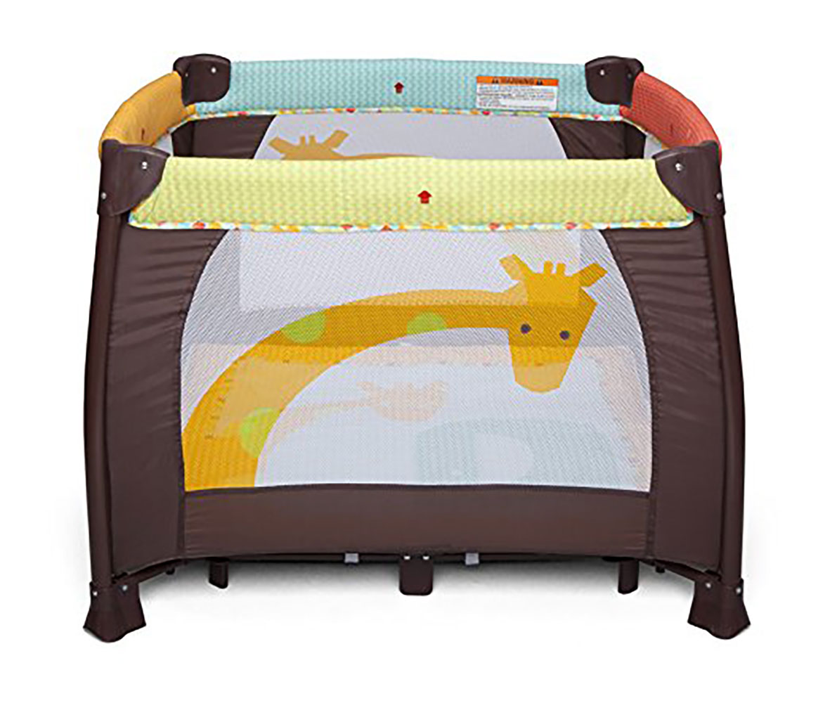 travel intex seat airplane junior crib bed of kidz size aldi inflatable toddler shrunks cribs portable the full uk air
