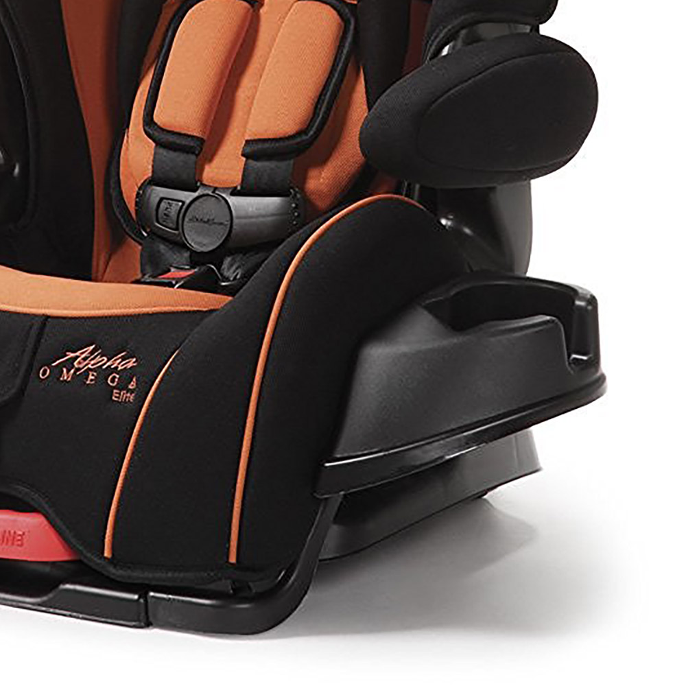 safety 1st alpha omega elite convertible 3 in 1 car seat nitro cc106ntr ebay. Black Bedroom Furniture Sets. Home Design Ideas
