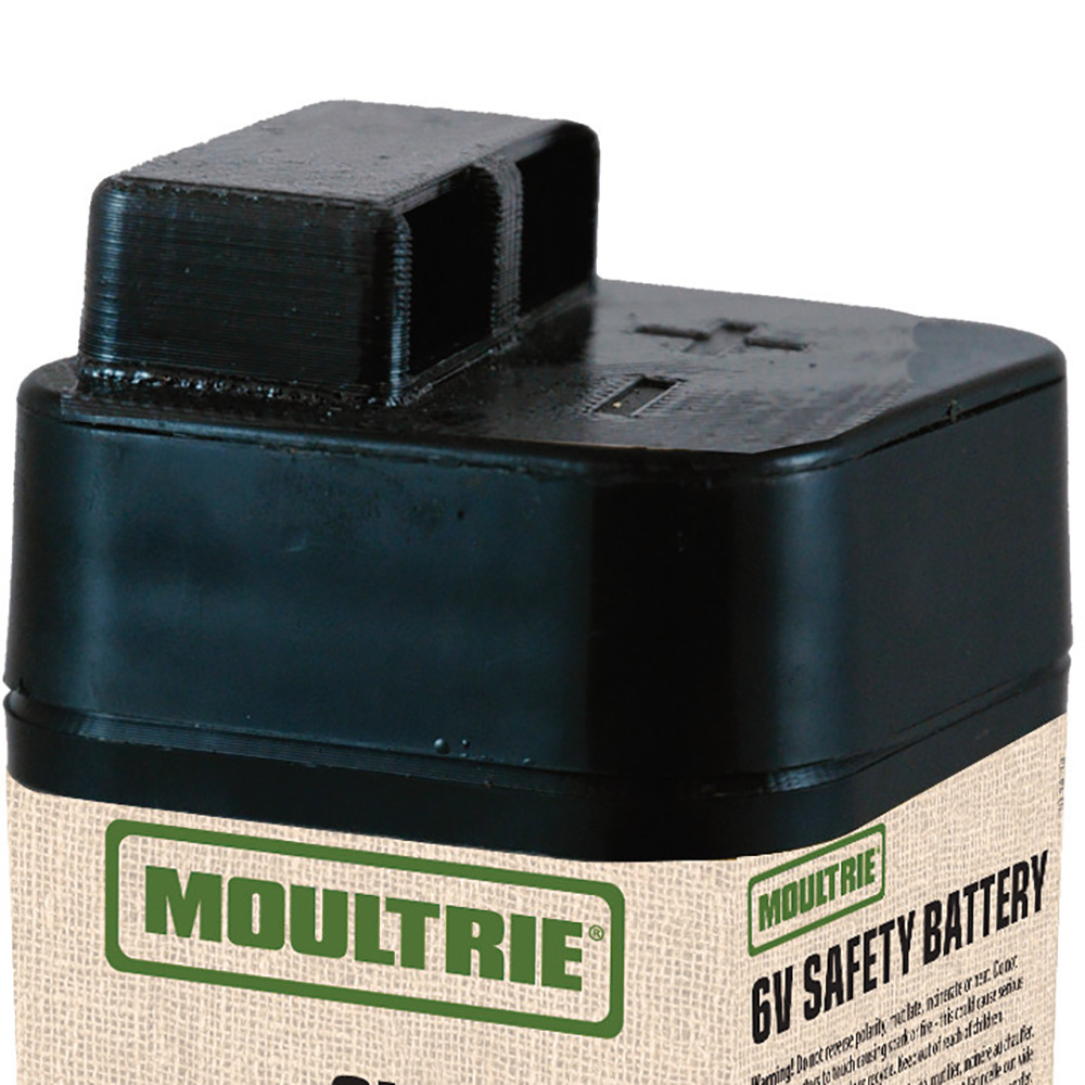 black game at shop moultrie products pd deer polyresin feeder gallon