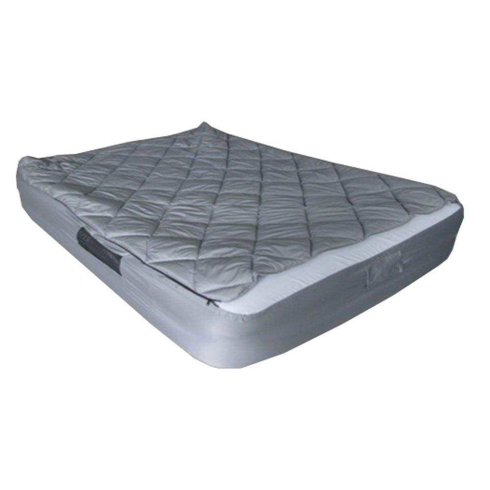 air airbed quickbed com king mattress mattresses bed twin sports n amazon dp coleman outdoors camping