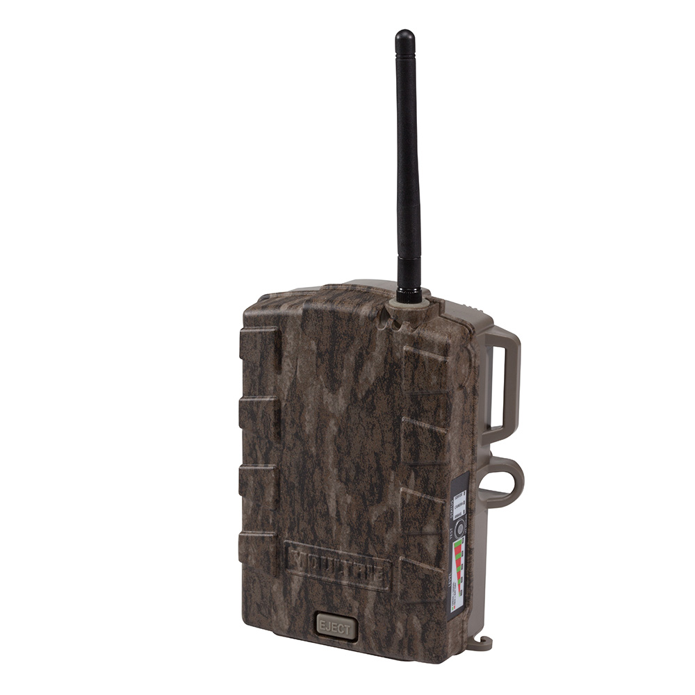 Moultrie Mobile Wireless Field Modem Mv1 >> Moultrie Mobile Wireless MV1 Field Modem for Game Camera Mobile App | MCA-13033 53695130330 | eBay