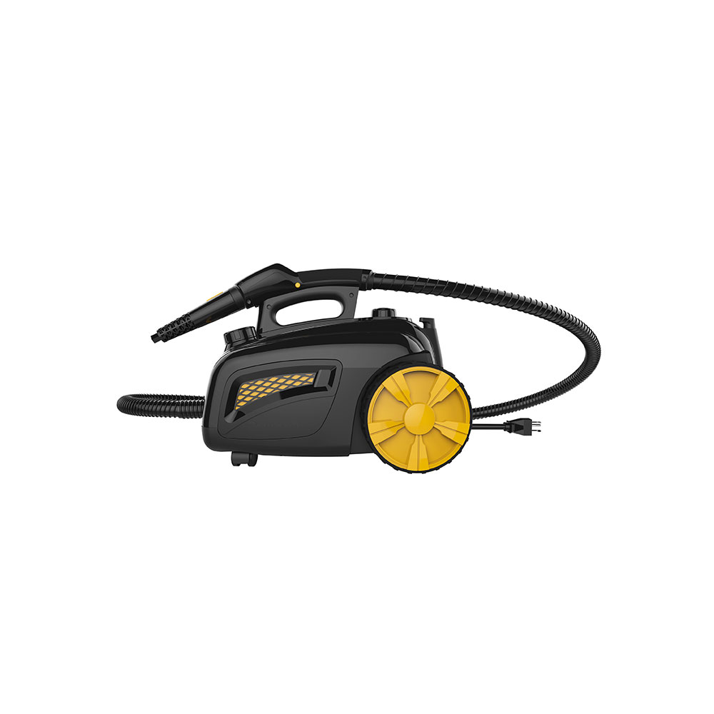 Poulan Pro Heavy Duty Surface Grout Upholstery Amp Floor Mop