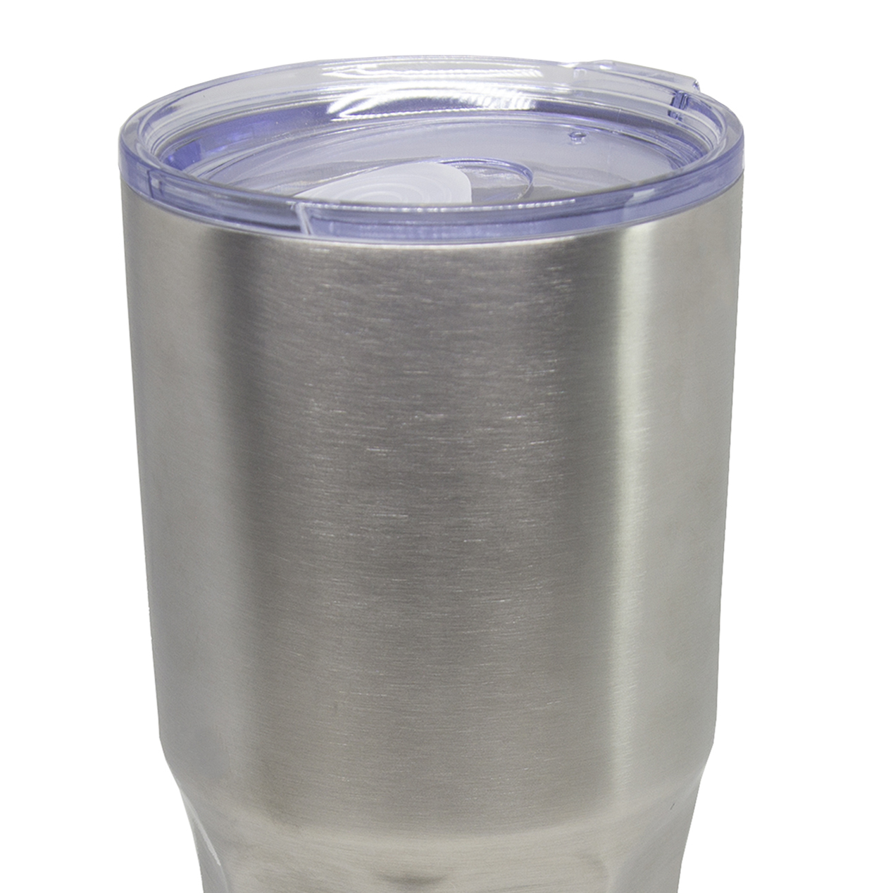 Stainless Steel Insulation : Insulated stainless steel oz travel beverage tumbler