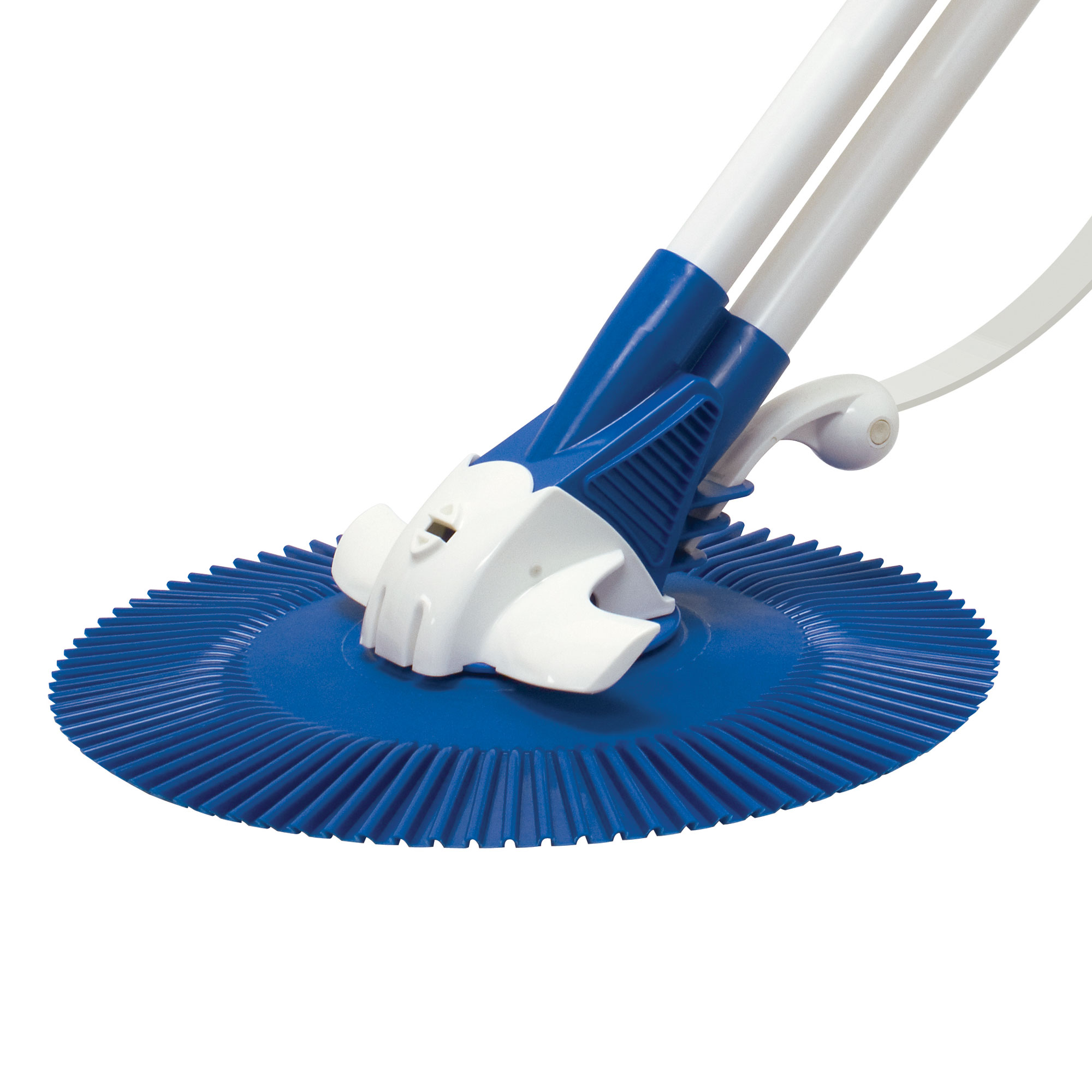 Aquabot Mamba Above In Ground Suction Side Automatic Swimming Pool Cleaner Ebay