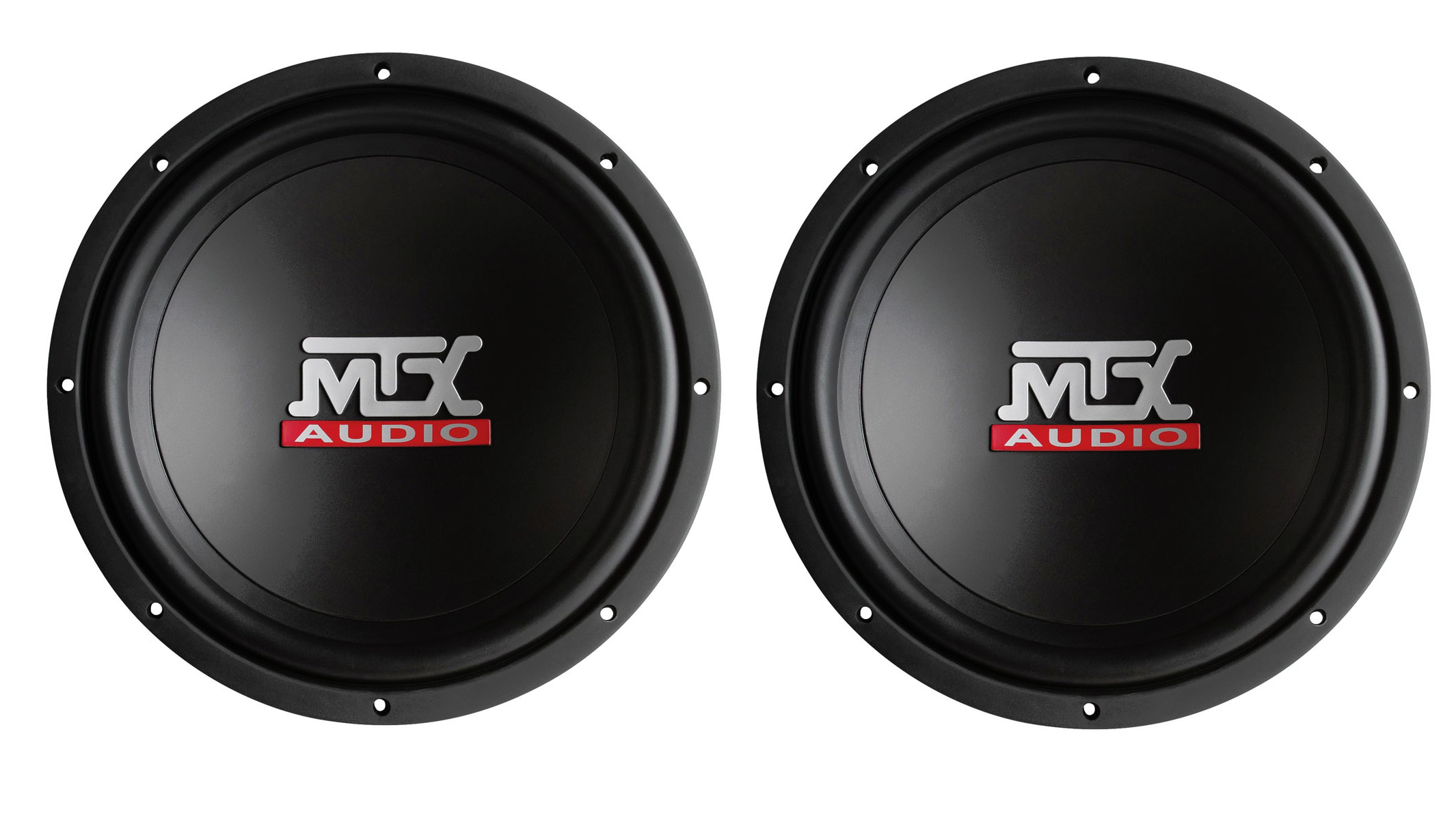 Car Vehicle Electronics Audio Packages Amplifiers Speakers Amp Wiring Kit Pyramid 8ga Accessories And More Mtx