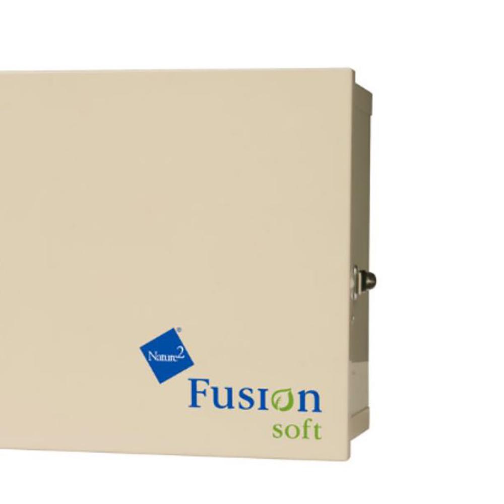 nature 2 fusion soft manual