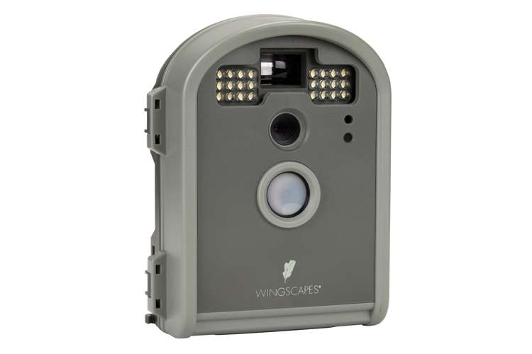 wcb 00116 2 wingscapes birdcam pro motion activated wildlife cameras