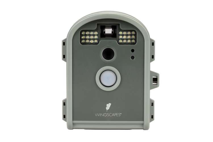 2 wingscapes birdcam pro motion activated wildlife