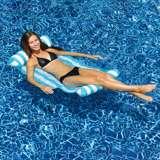 Swimline Premium Floating Water Hammock | 9044
