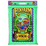 Foxfarm  12 Quart Ocean Forest Garden Potting Soil Mix 6.3-6.8 pH