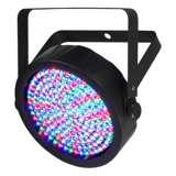 Chauvet Slim-Par 64 LED DMX Stage Light